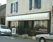Galerie Rocha
