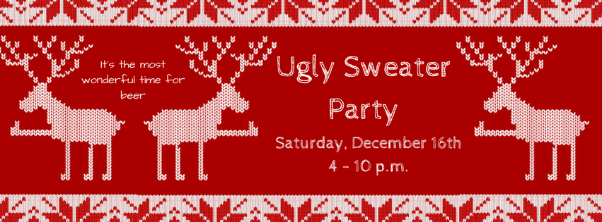Ugly Sweater Party.png