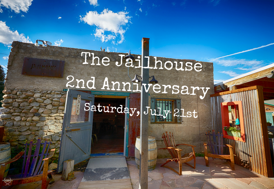 Jailhouse.png