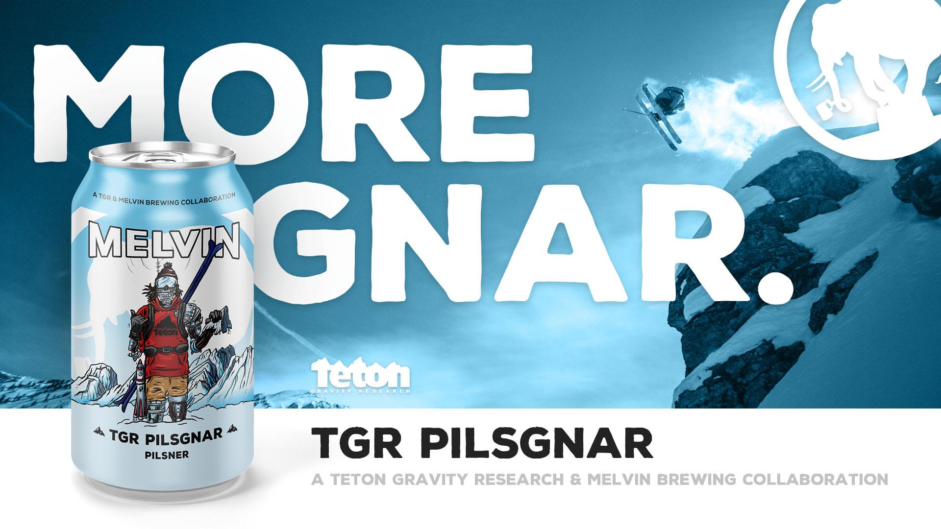 tgr-pilsgnar-fb-event-cover-1920x1080more_gnar.jpg