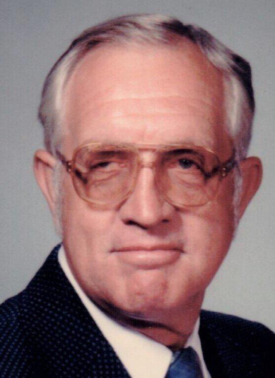 James L Eshleman Workman Funeral Homes Inc