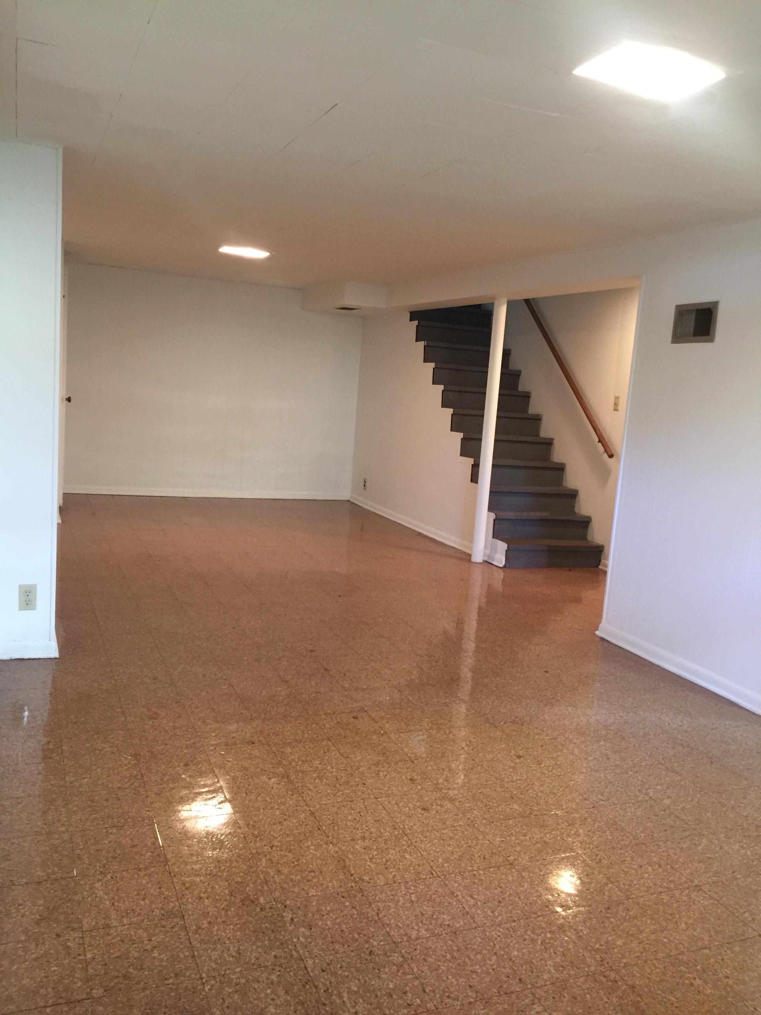 basement after.jpg