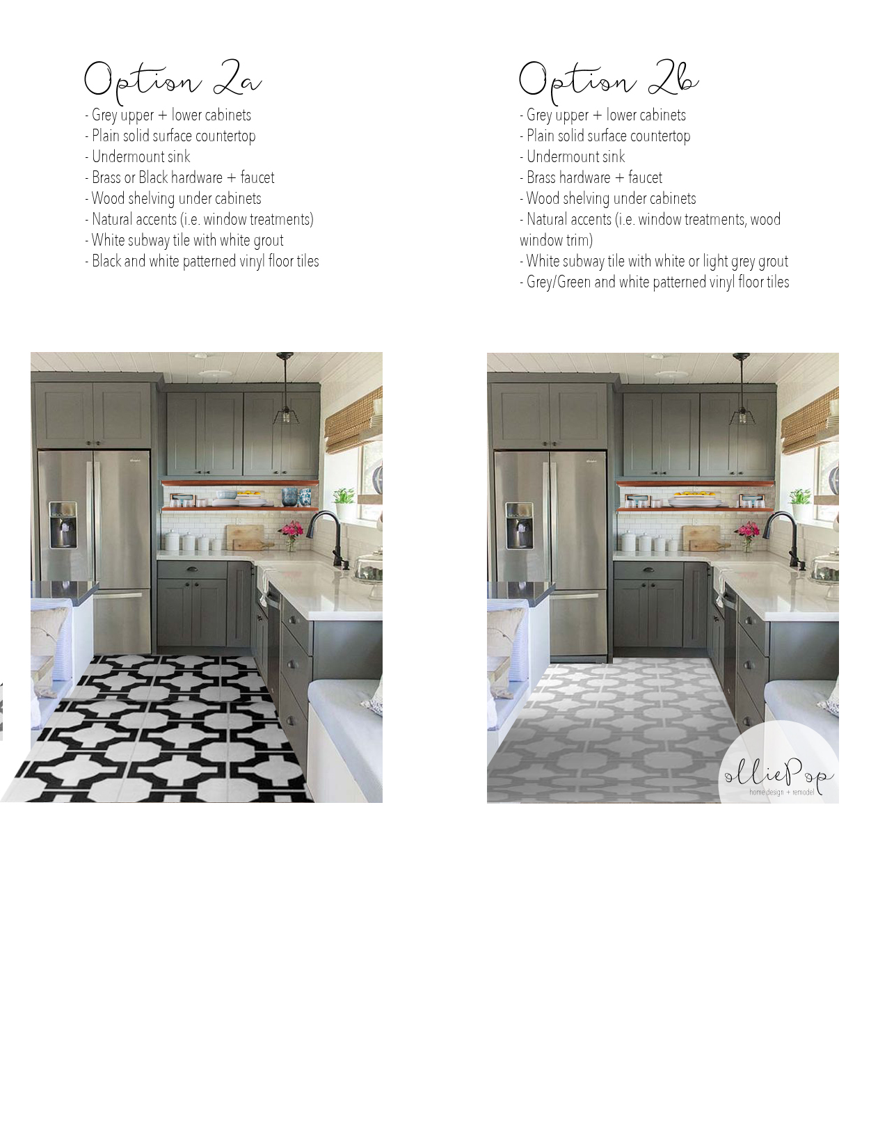 Coleman Kitchen Option 2_Grey_FINAL.jpg