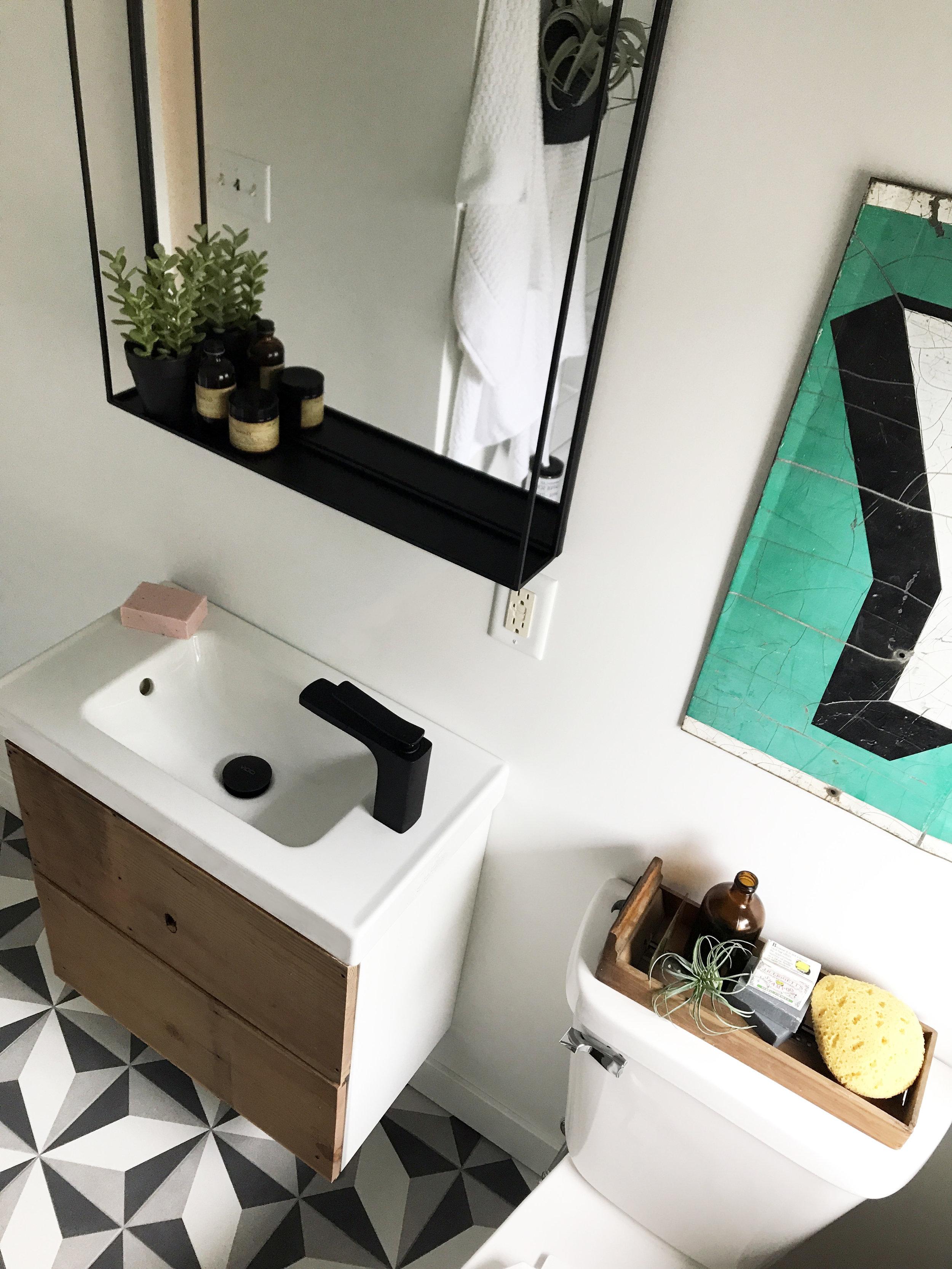 bathroom top down new edit.jpg