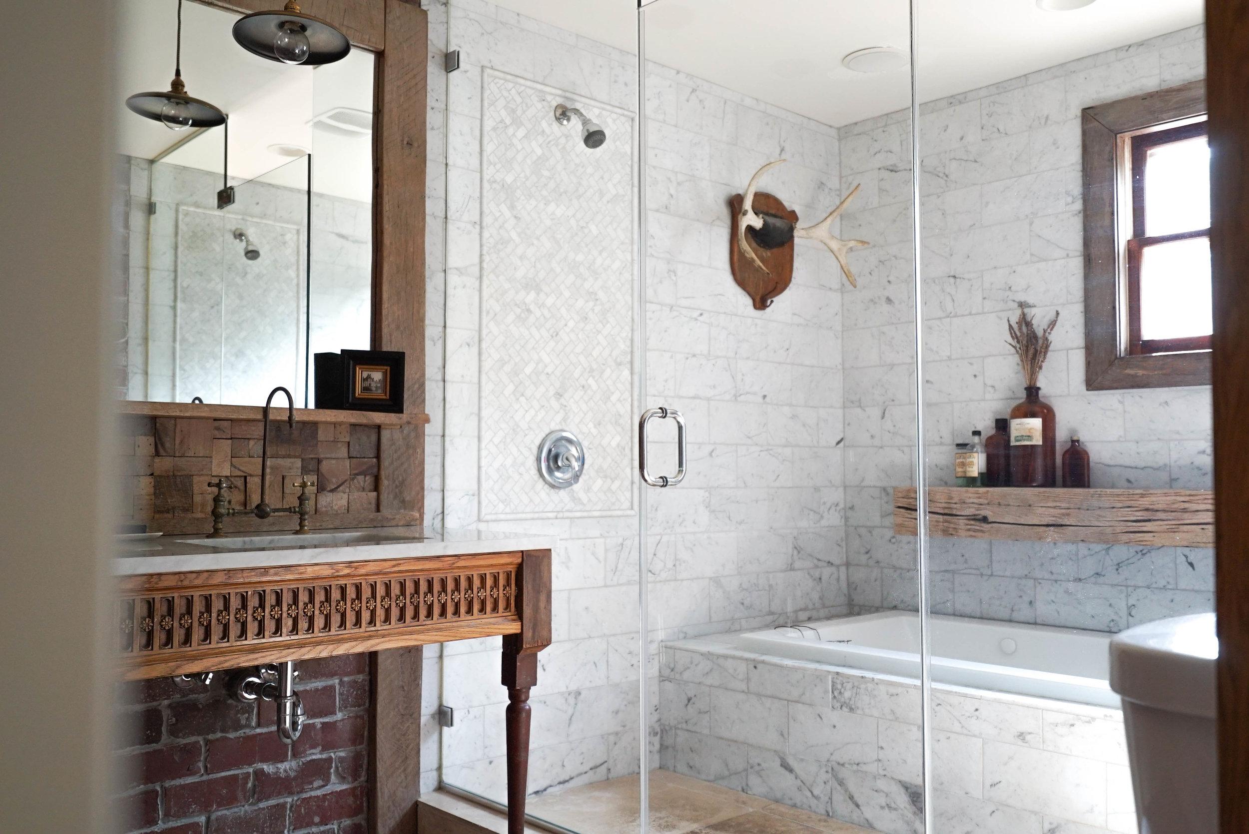 bathroom vanity at an angle.jpg