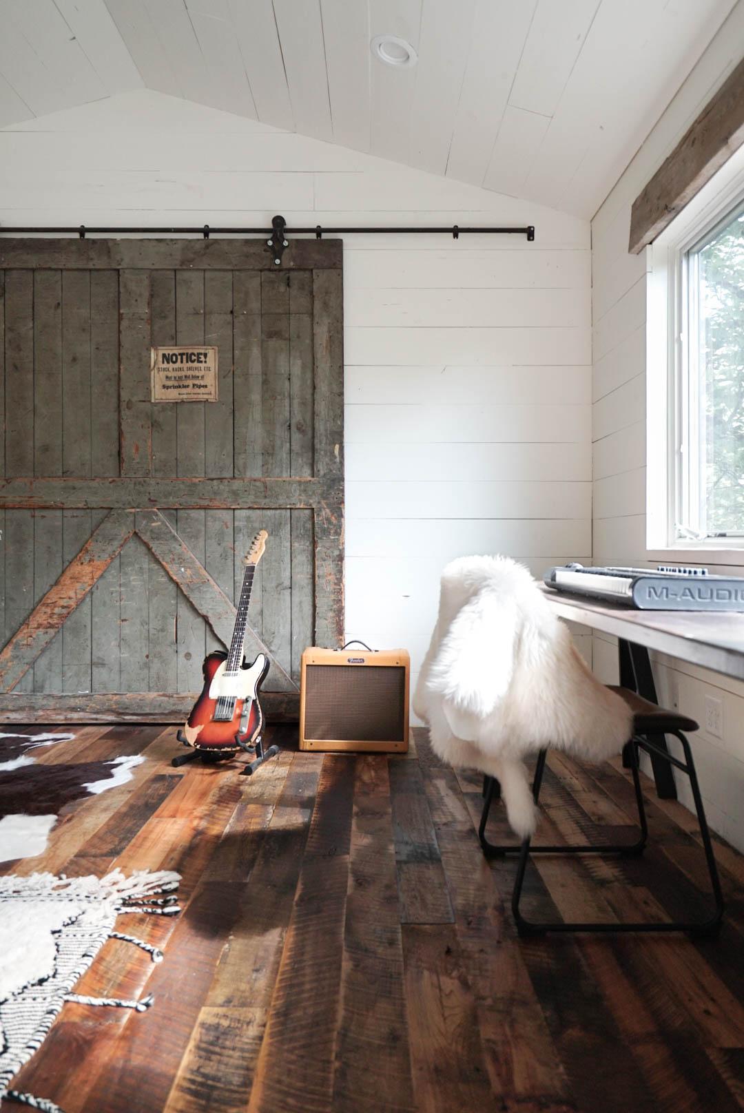 KF_office full barn door verrtical1.jpg