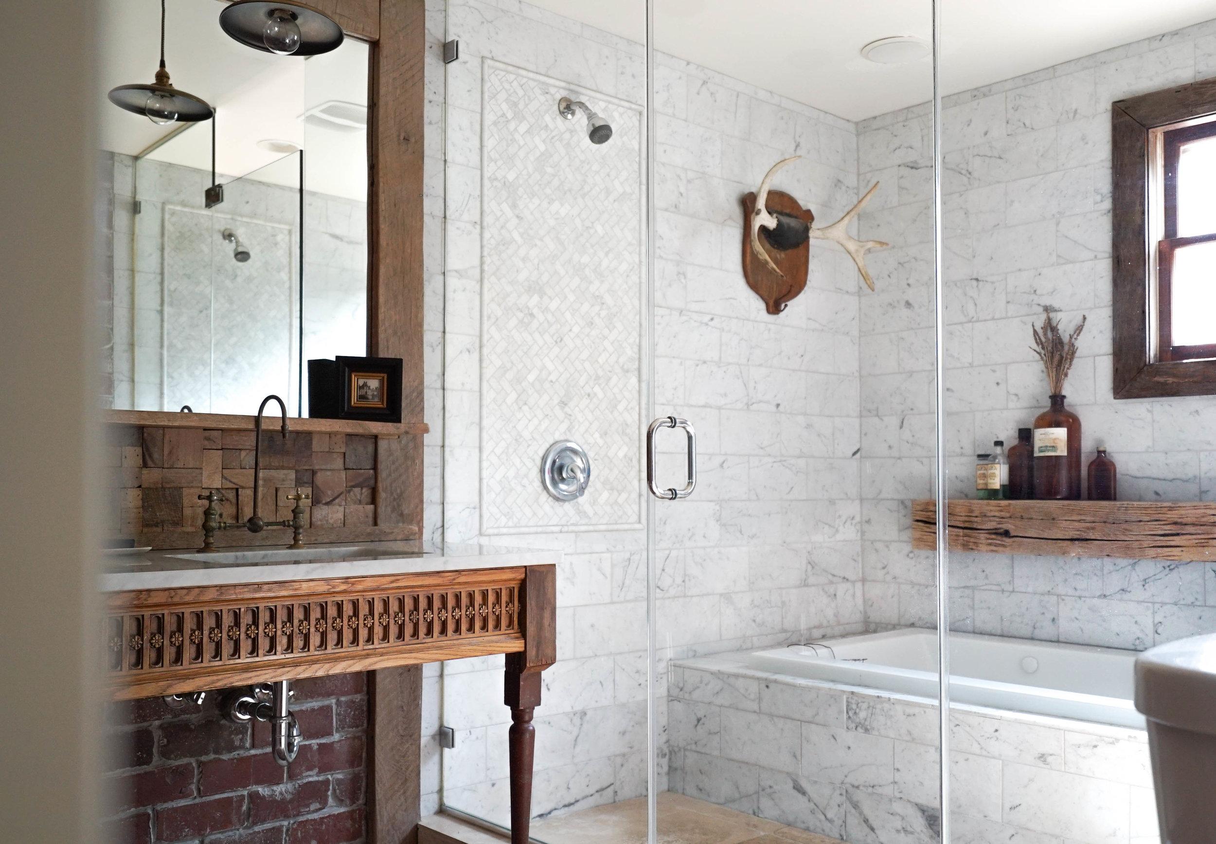 KF_bathroom peaking from door.jpg