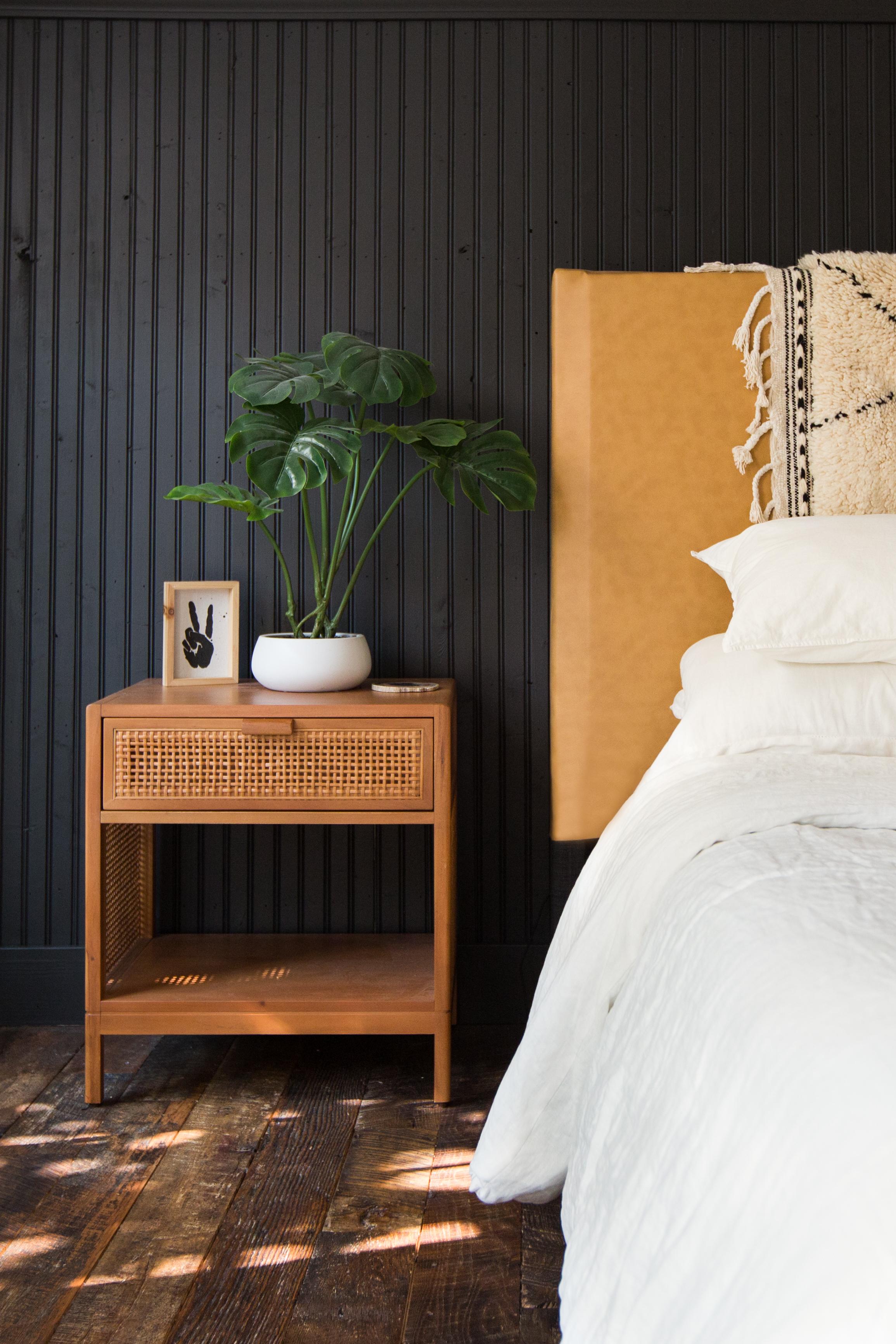 BELU_master bedroom_20180810OlliepopShoot-182-Edit-2-Copy1.jpg