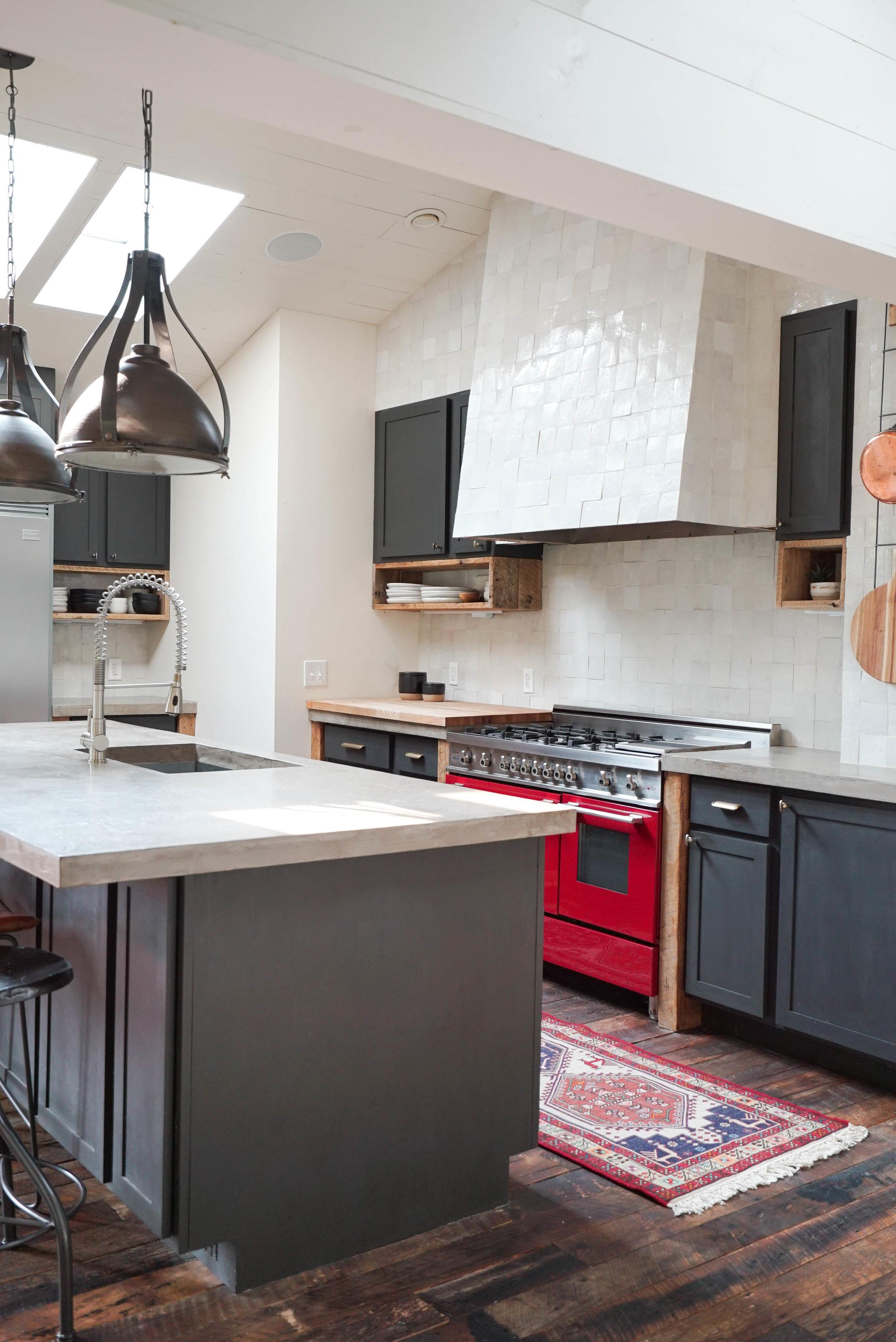 KF_Kitchen vertical much more rug.jpg
