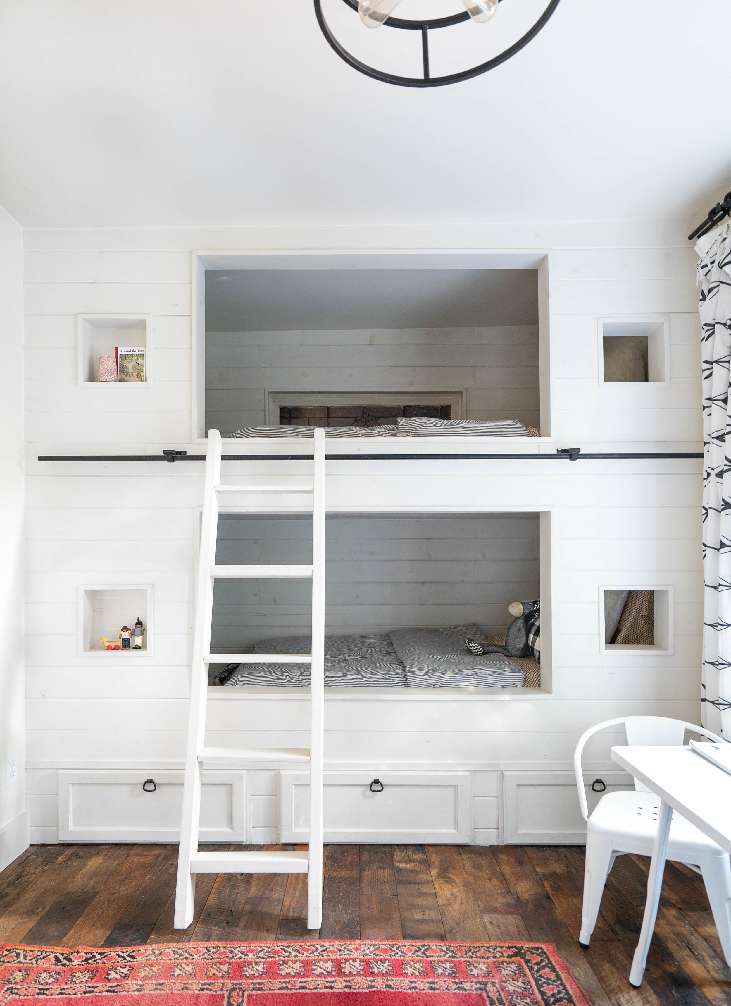 KF_ollies bedroom2.jpg