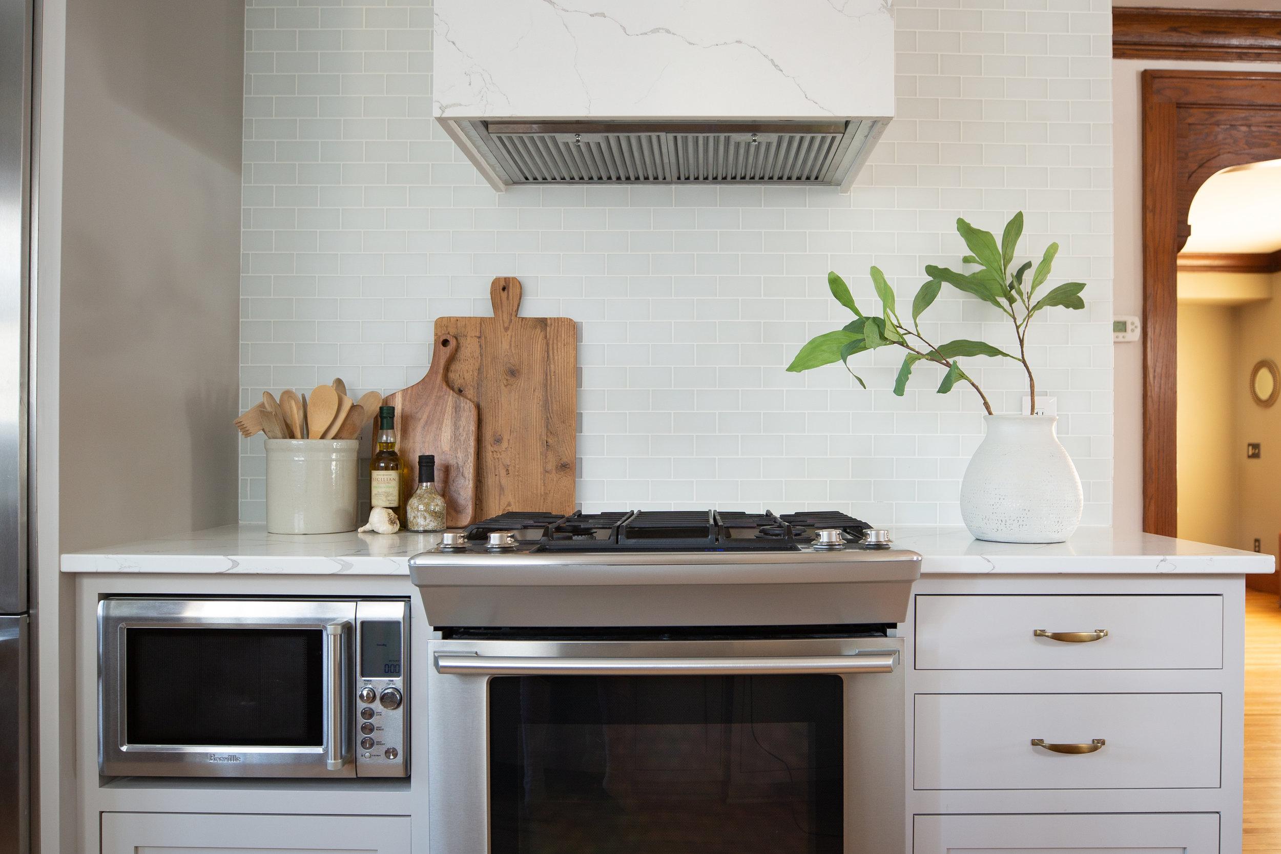 20190130Kassina_Kitchen-030.jpg
