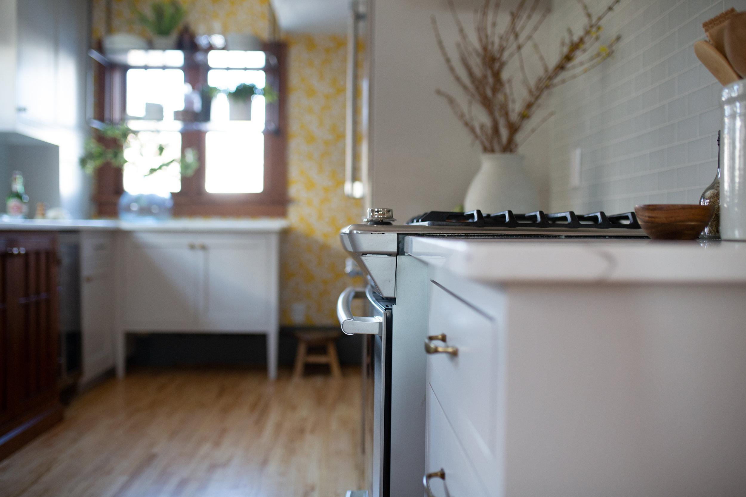 20190130Kassina_Kitchen-160.jpg