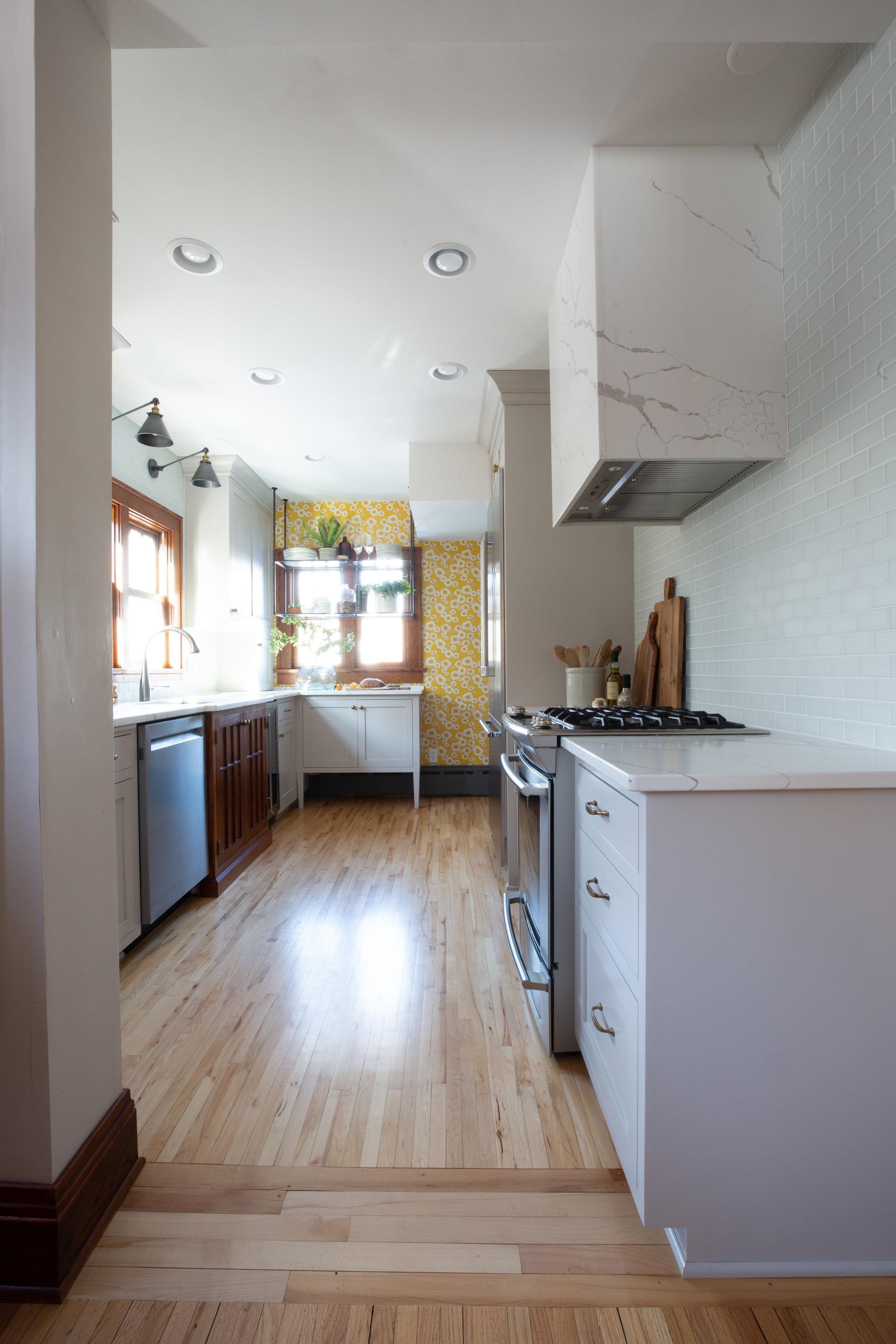 20190130Kassina_Kitchen-283.jpg