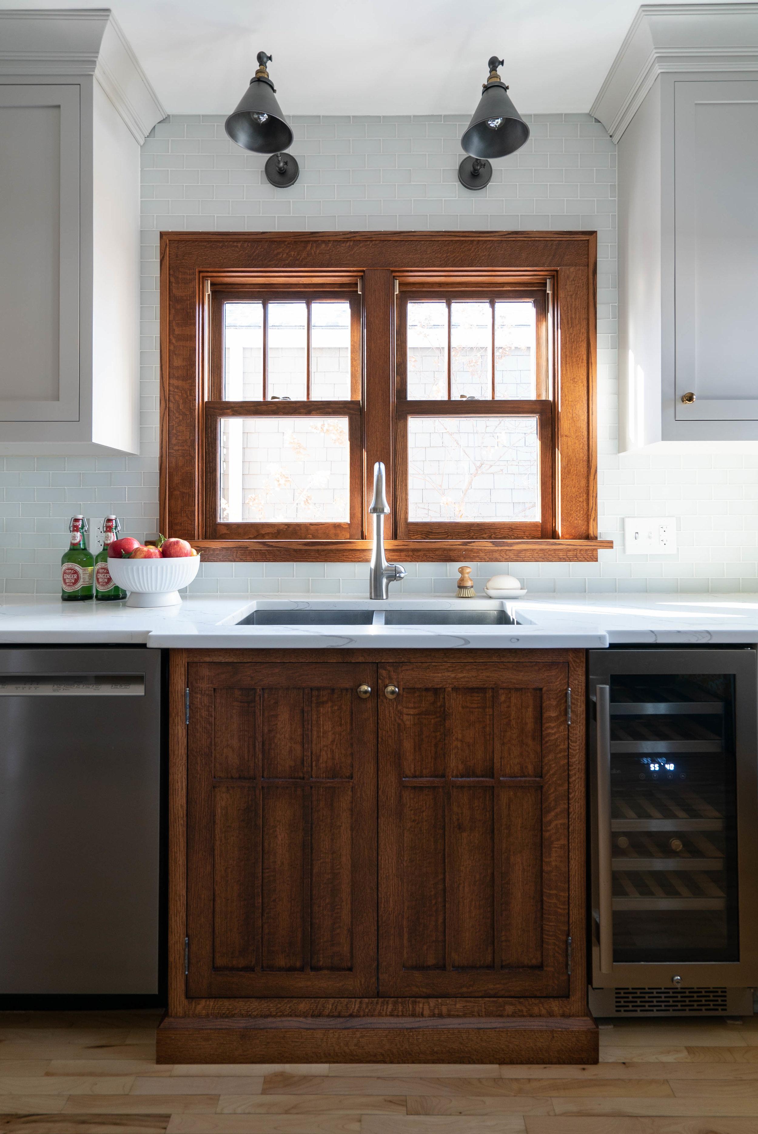 KF_NEW Craftsman Kitchen Sink 020619.jpg