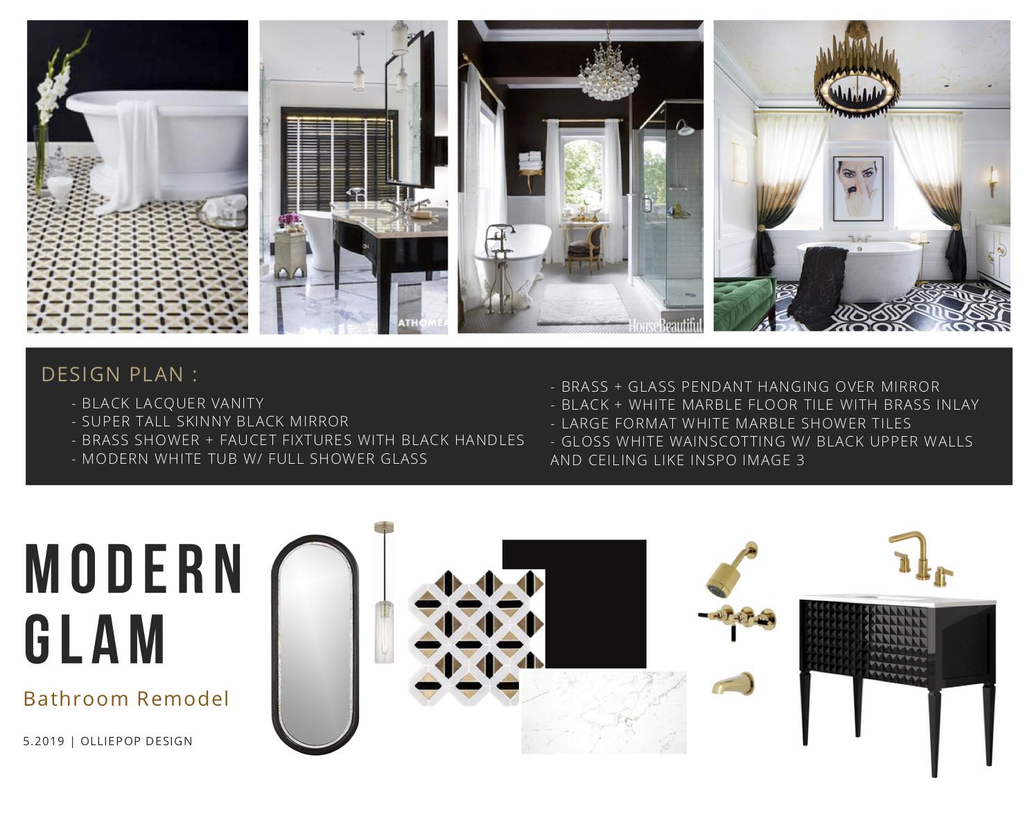 Modern Glam Bath.jpg