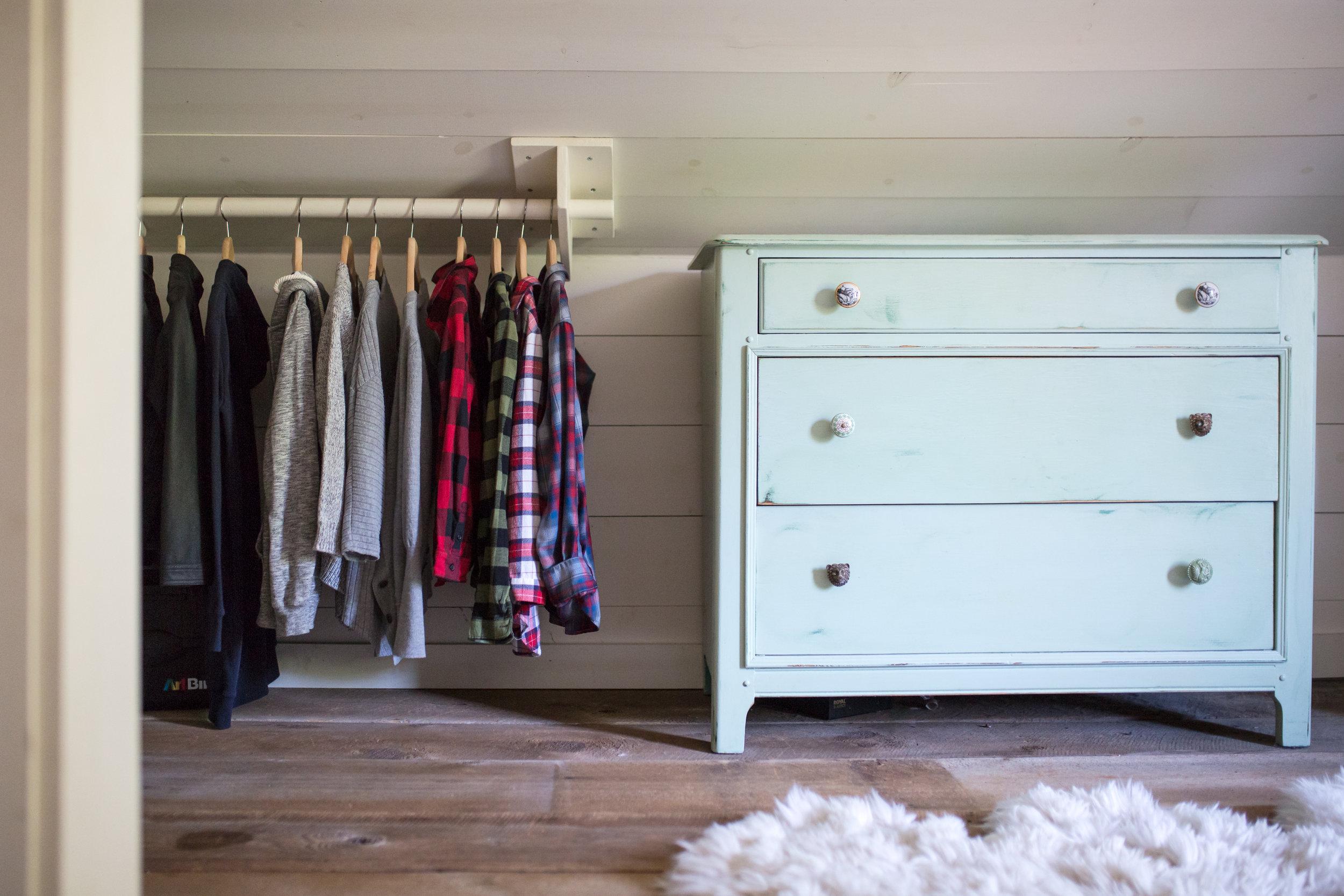 girl+bedroom+closet+cute.jpg