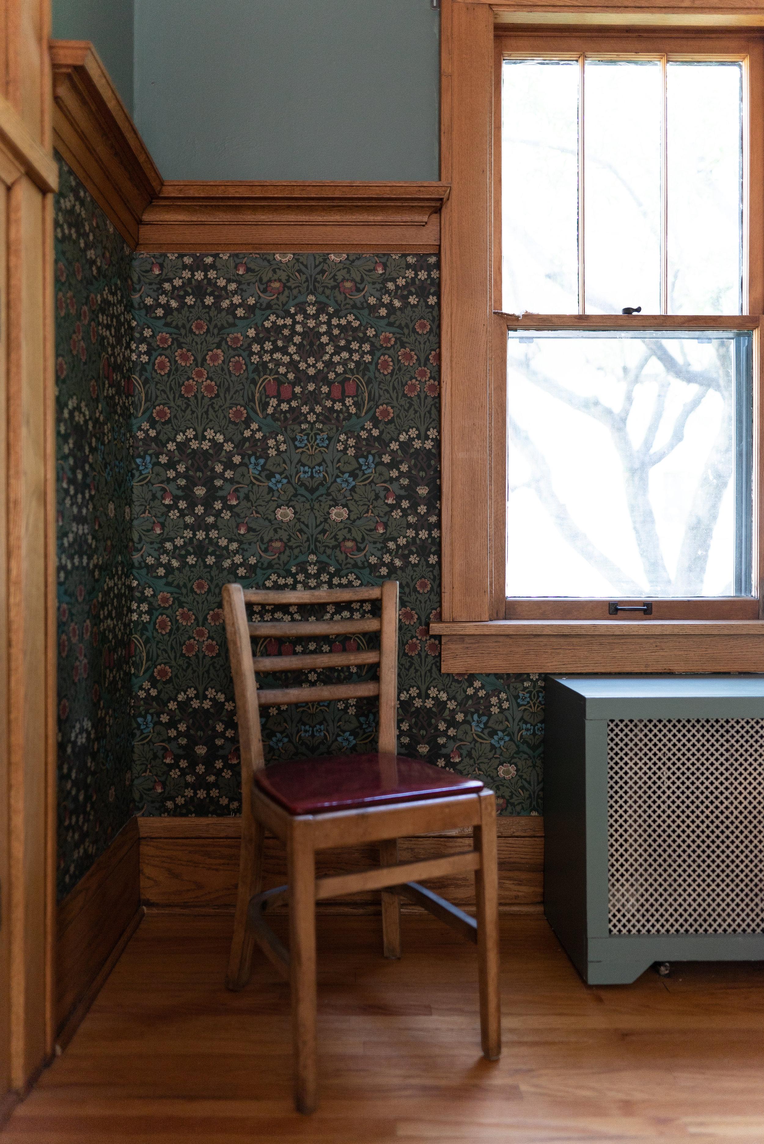 Modern Craftsman Kitchen And Dining Room Remodel Ollie