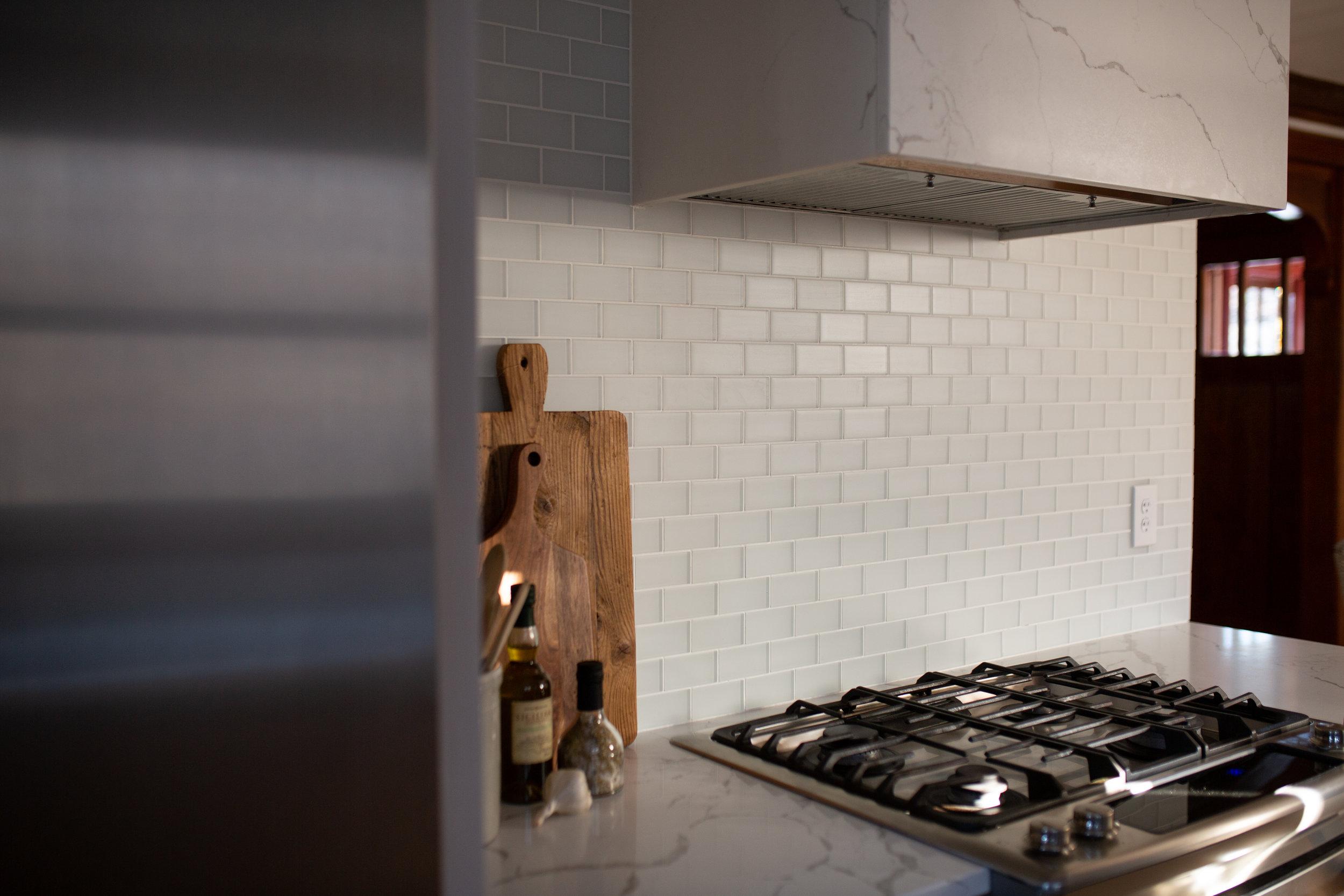 20190130Kassina_Kitchen-488.jpg