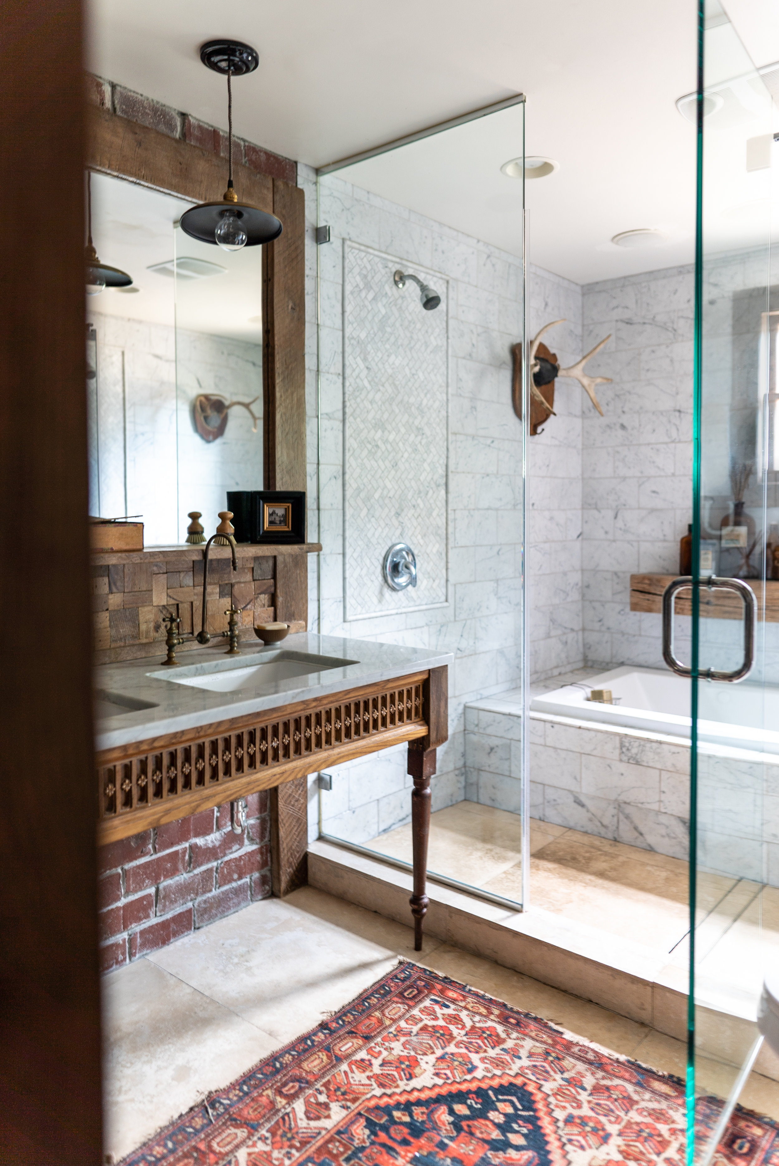 bathroom angle sink tub from closet-09908.jpg