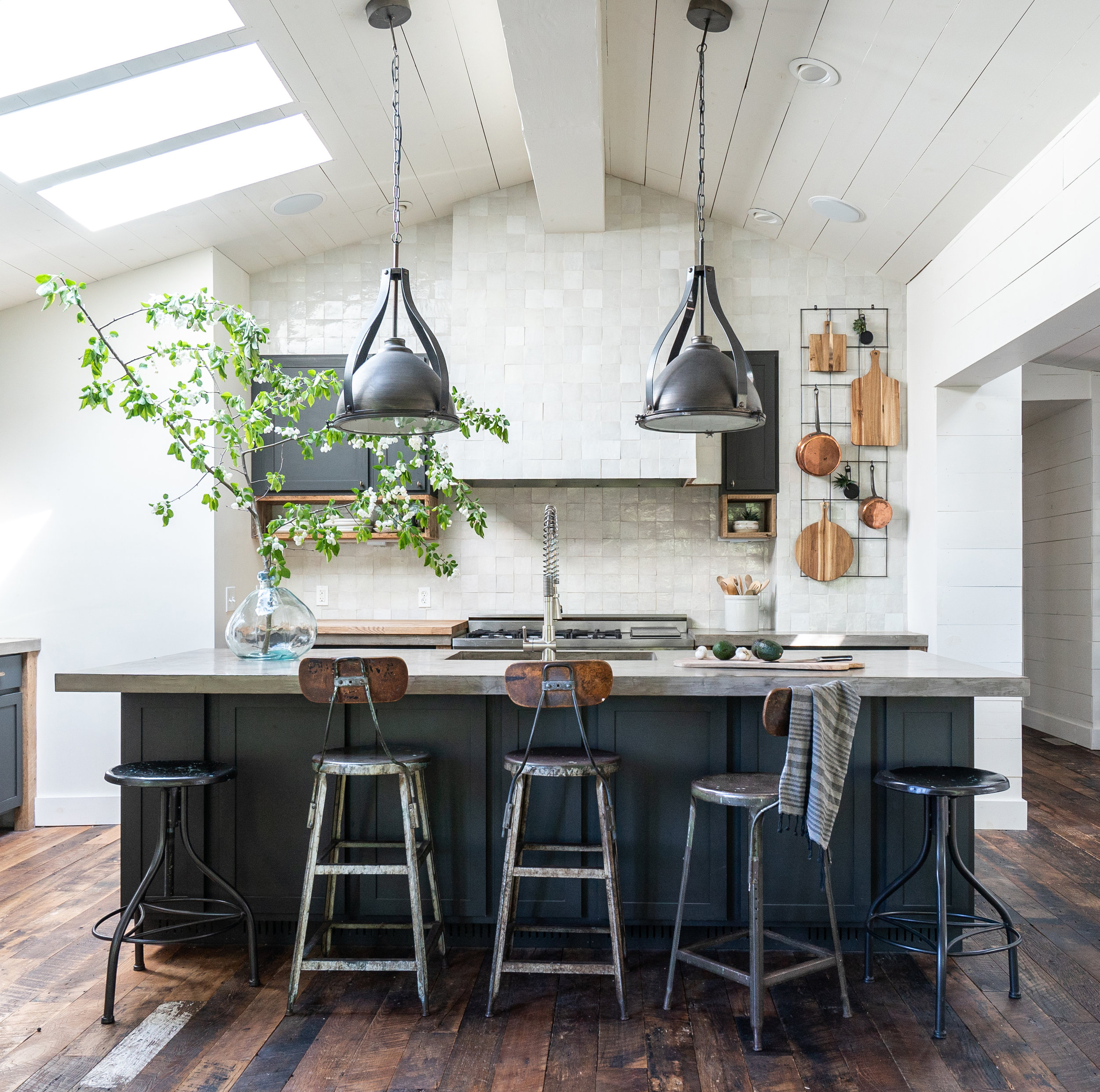kitchen for projects page.jpg