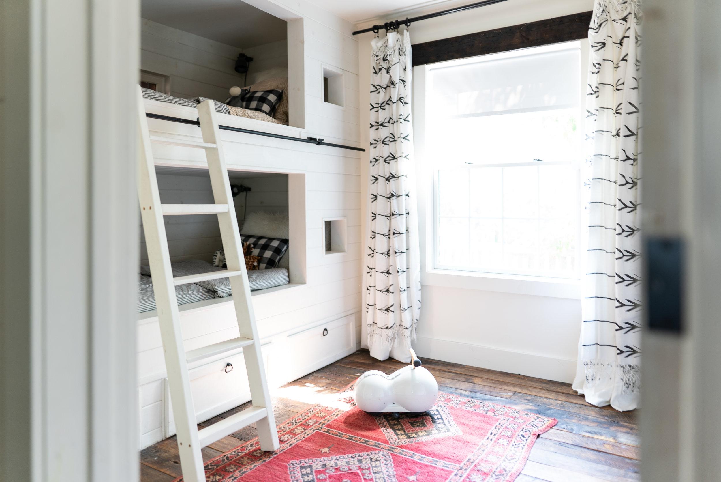 KF_Ollie room_from door horizontal-09345.jpg
