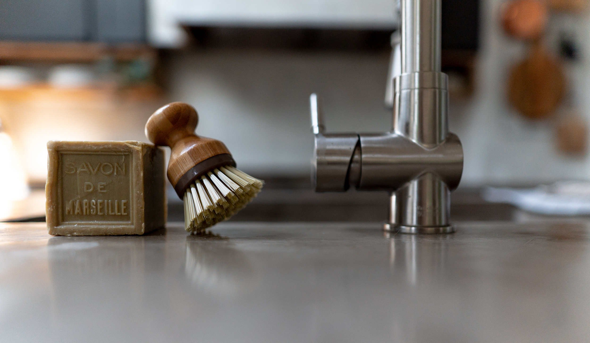 close up of soap and brush-00099.jpg