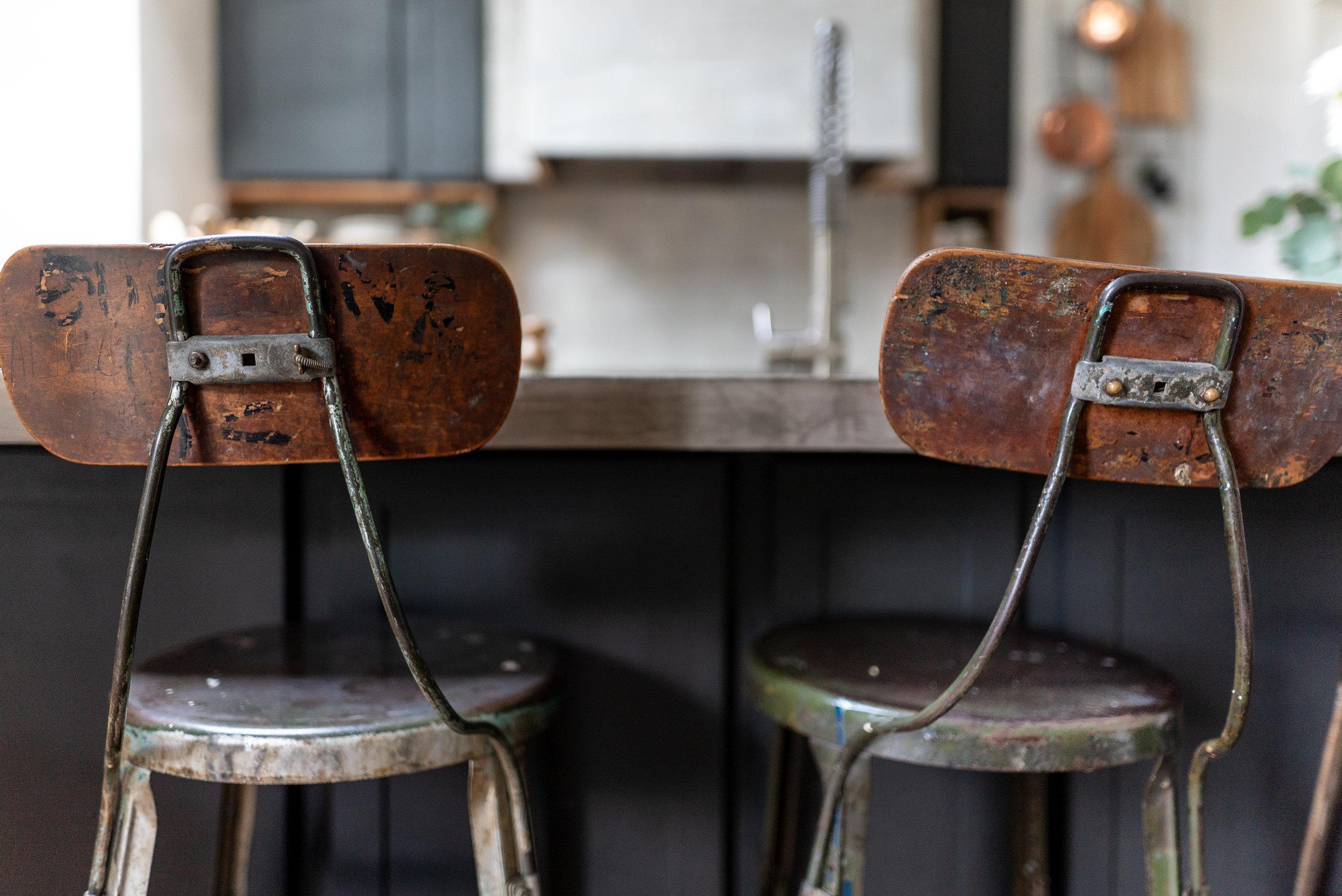 close up of stools-00092.jpg