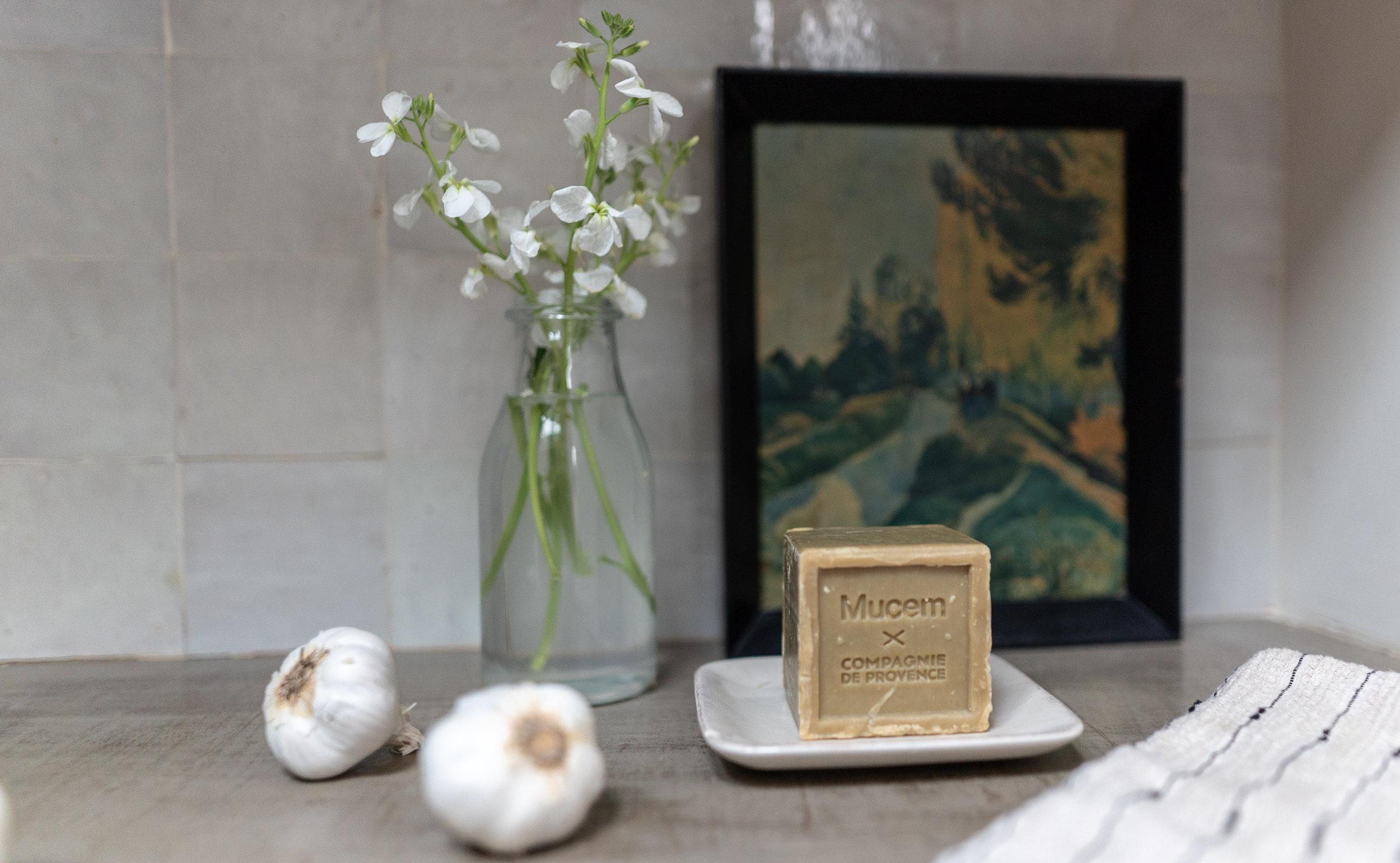 countertop close up of soap-00124.jpg