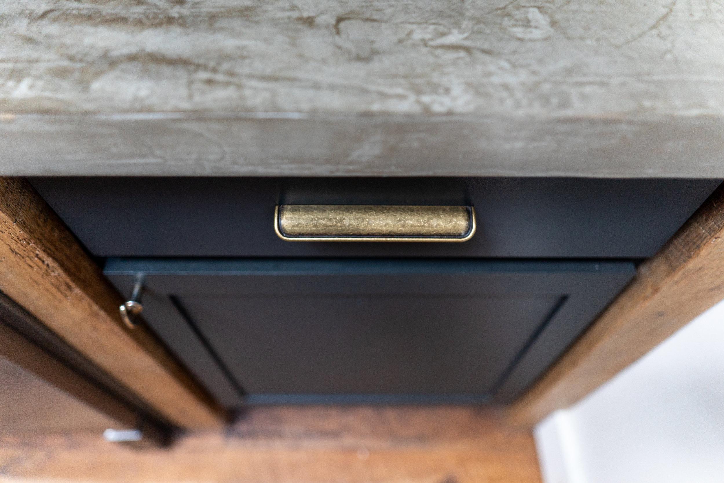 countertop to floor-00085.jpg
