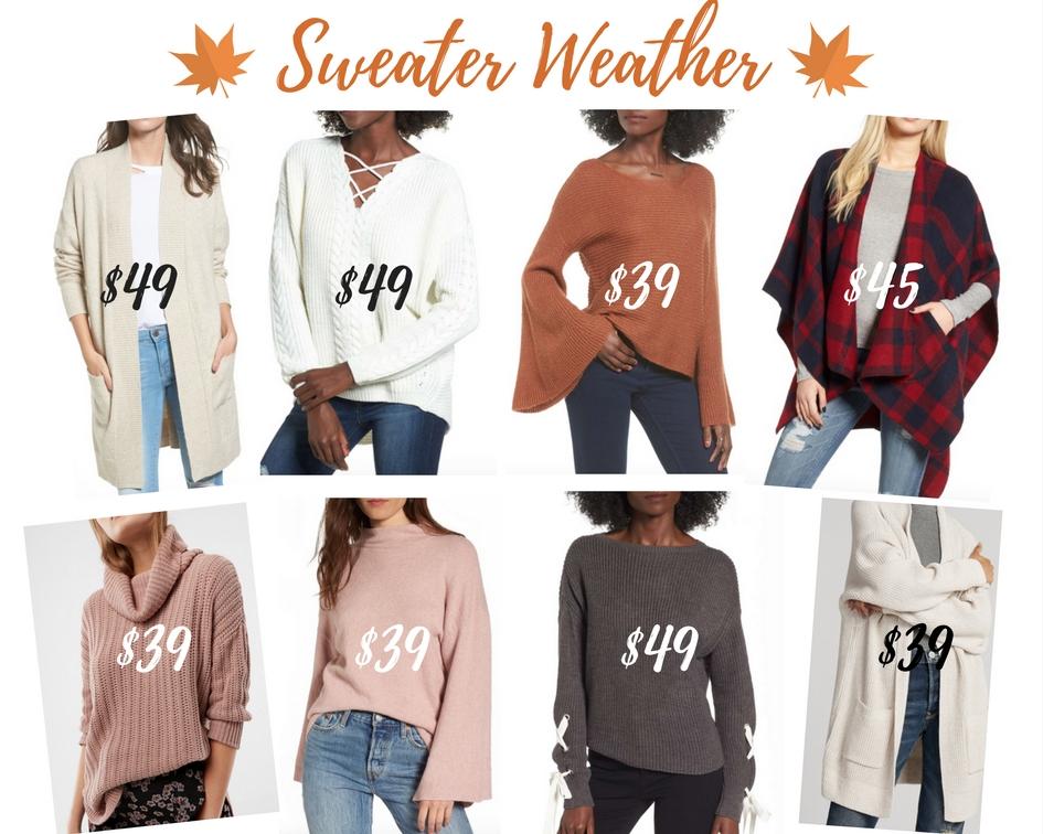 Sweater Weather Sweater Guide 2017.jpg
