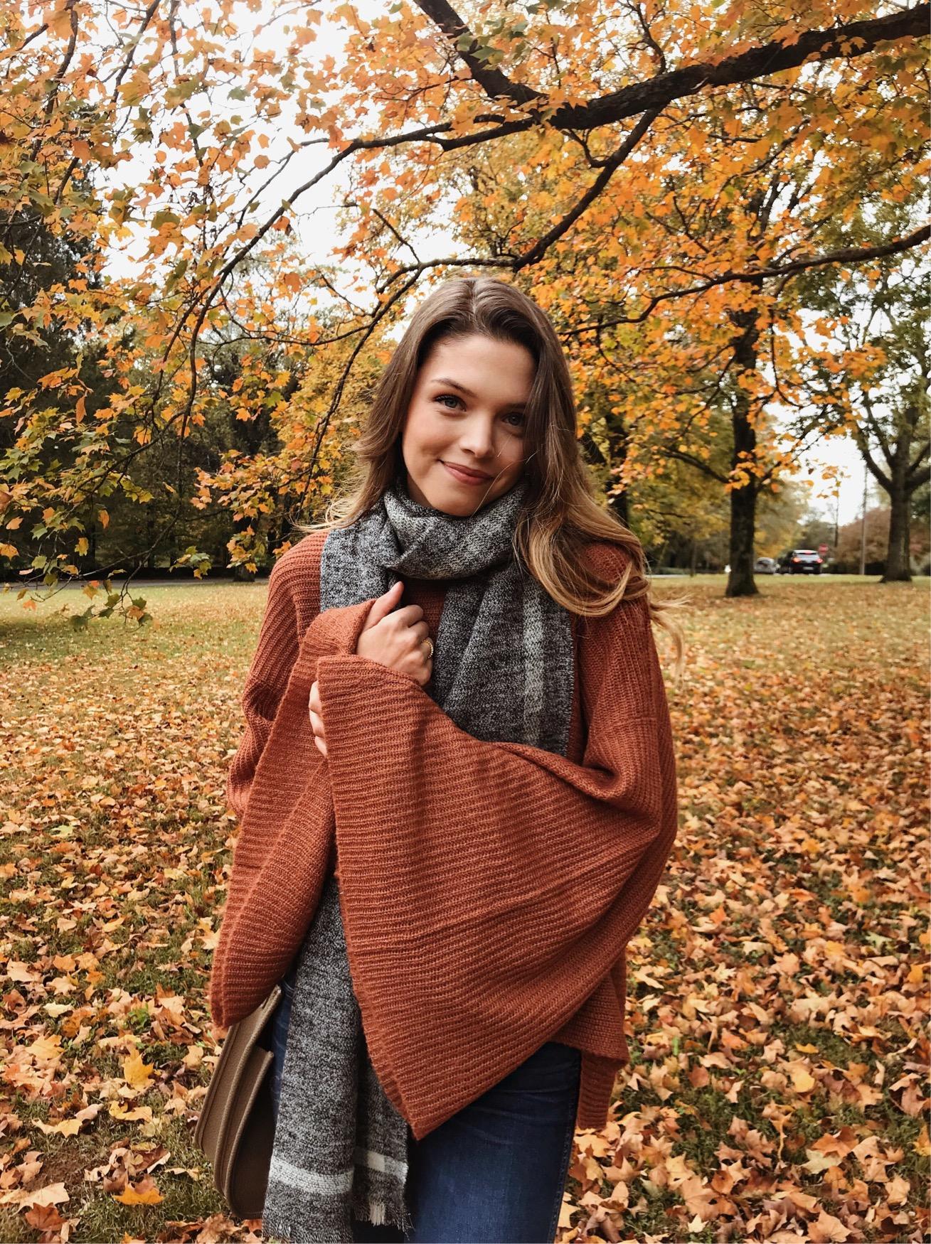 Flare Sleeve Sweater.JPG