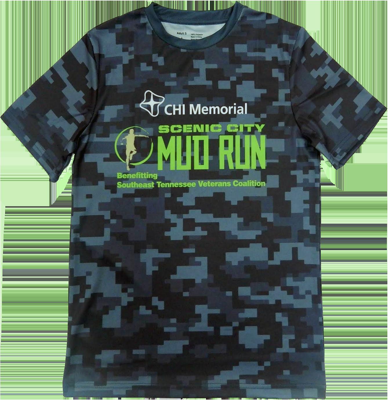 2018.MudRun.Shirt.preview.jpg