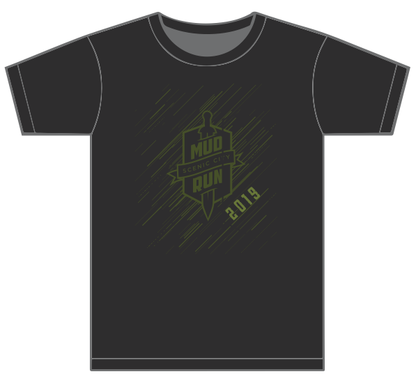 2019 Scenic City Mud Run Shirt Softtouch.png
