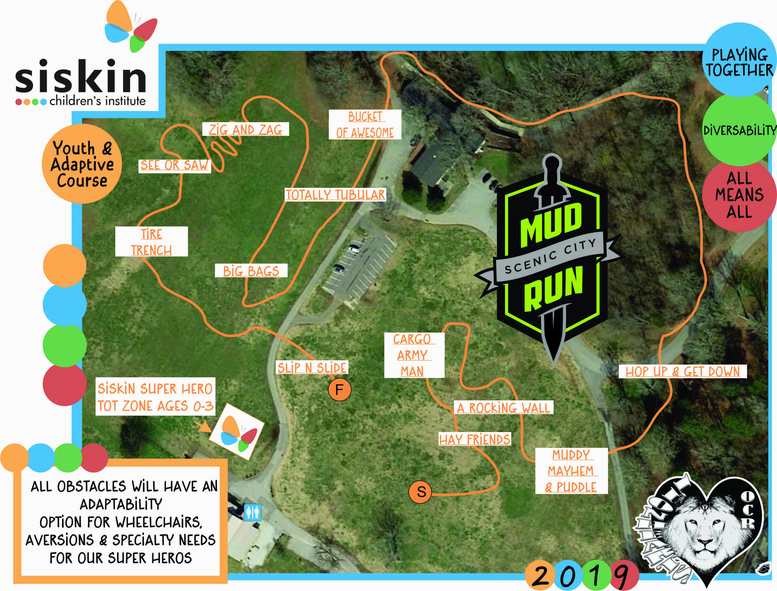 2019 Scenic City Mud Run Kids Course.jpg
