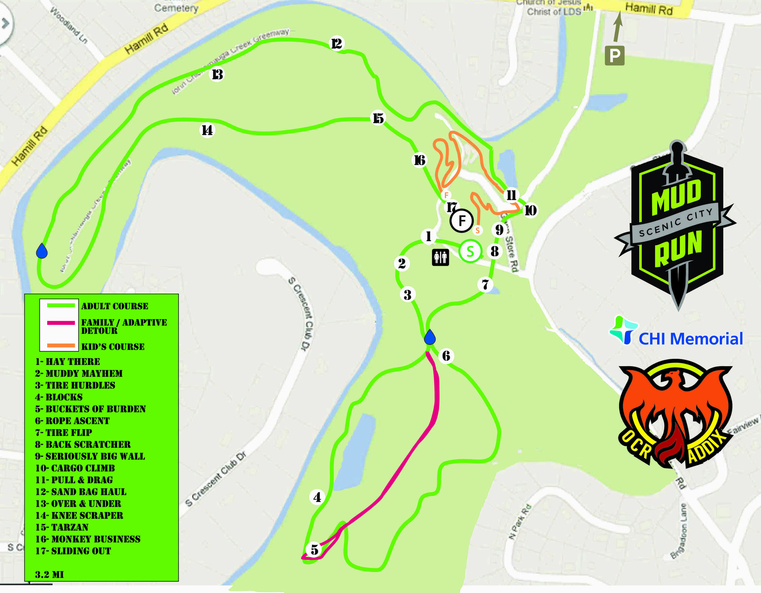 2019 Scenic City Mud Run Map.jpg