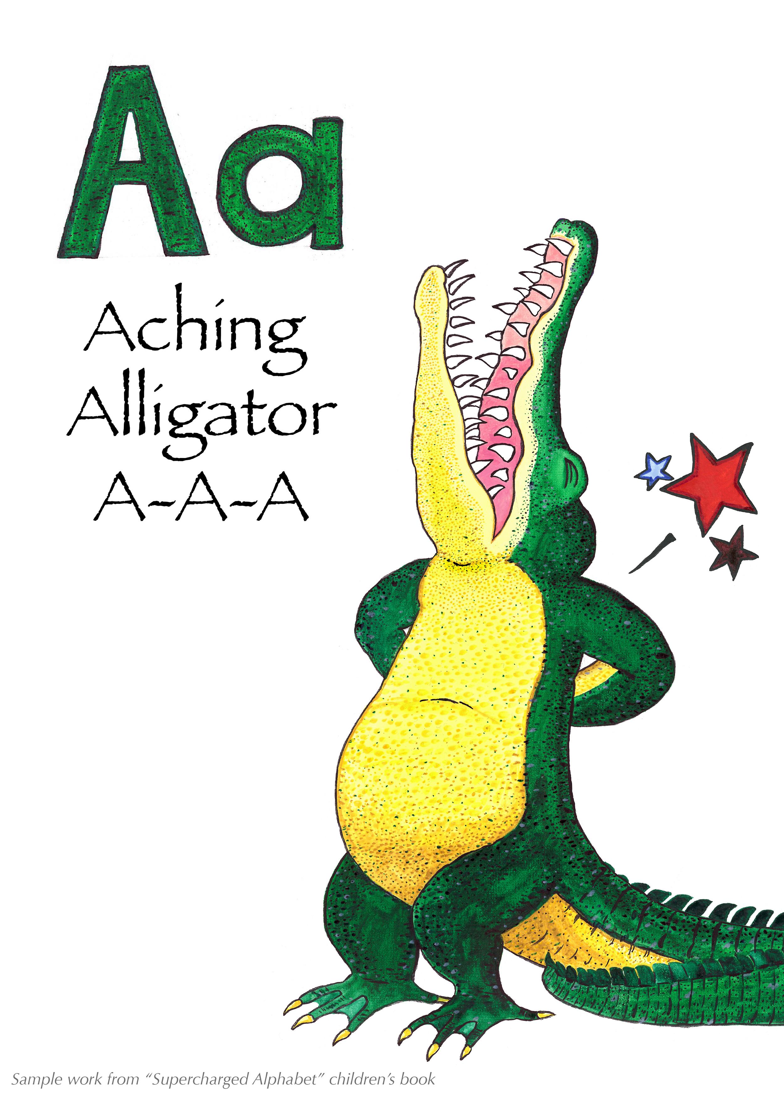 Alligator_copy2.jpg