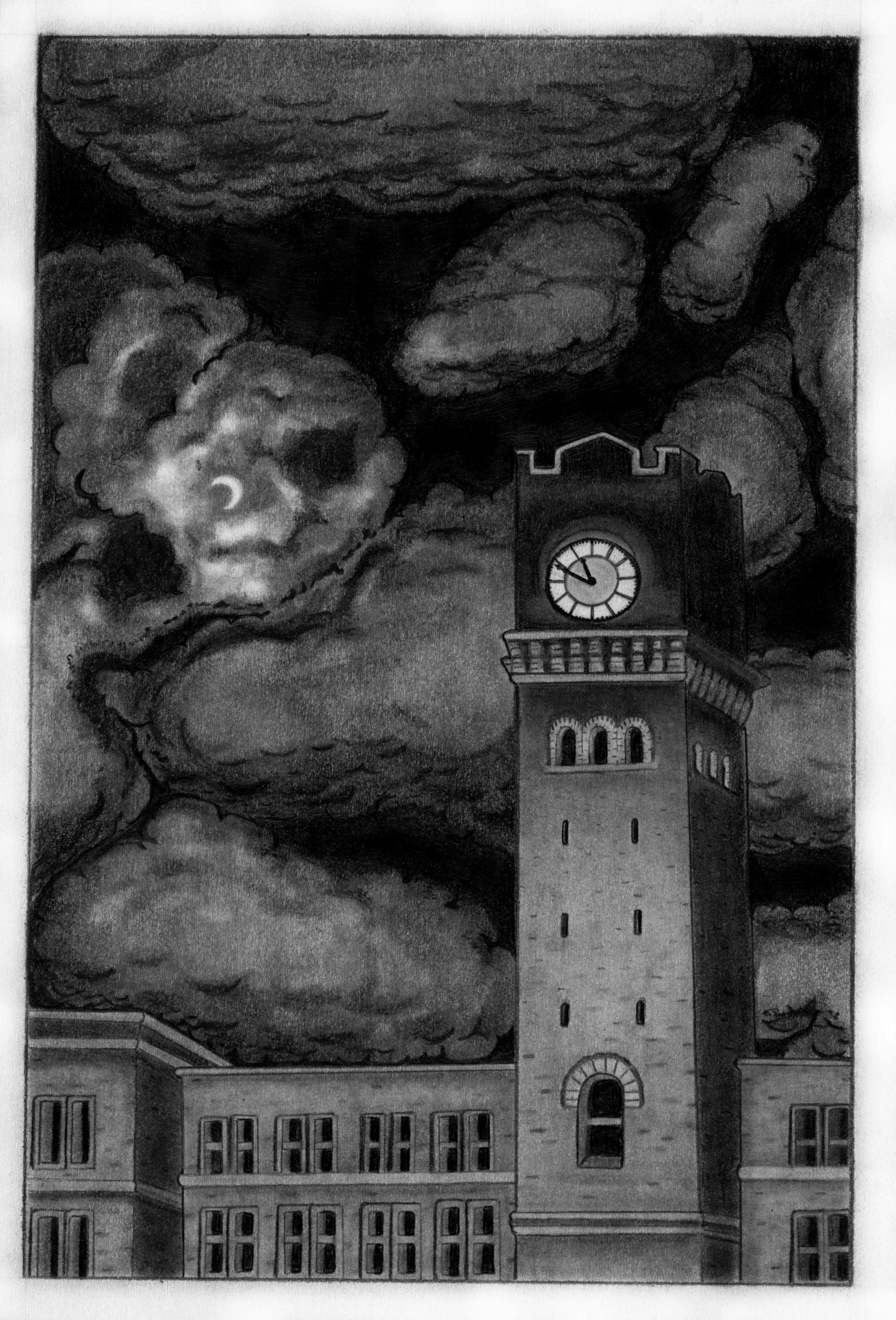 clocktower.jpeg