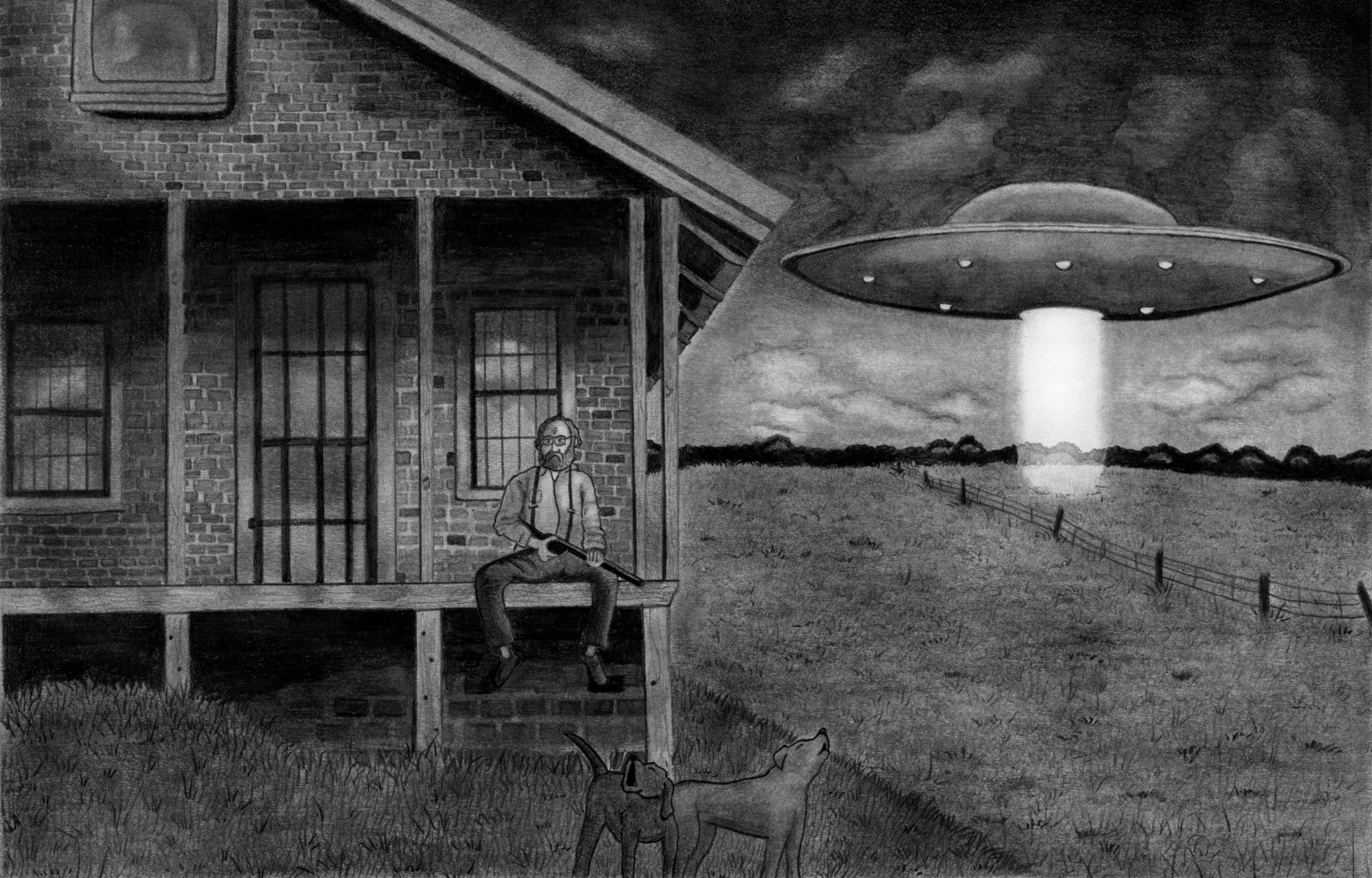 UFO_Oldman2.jpg