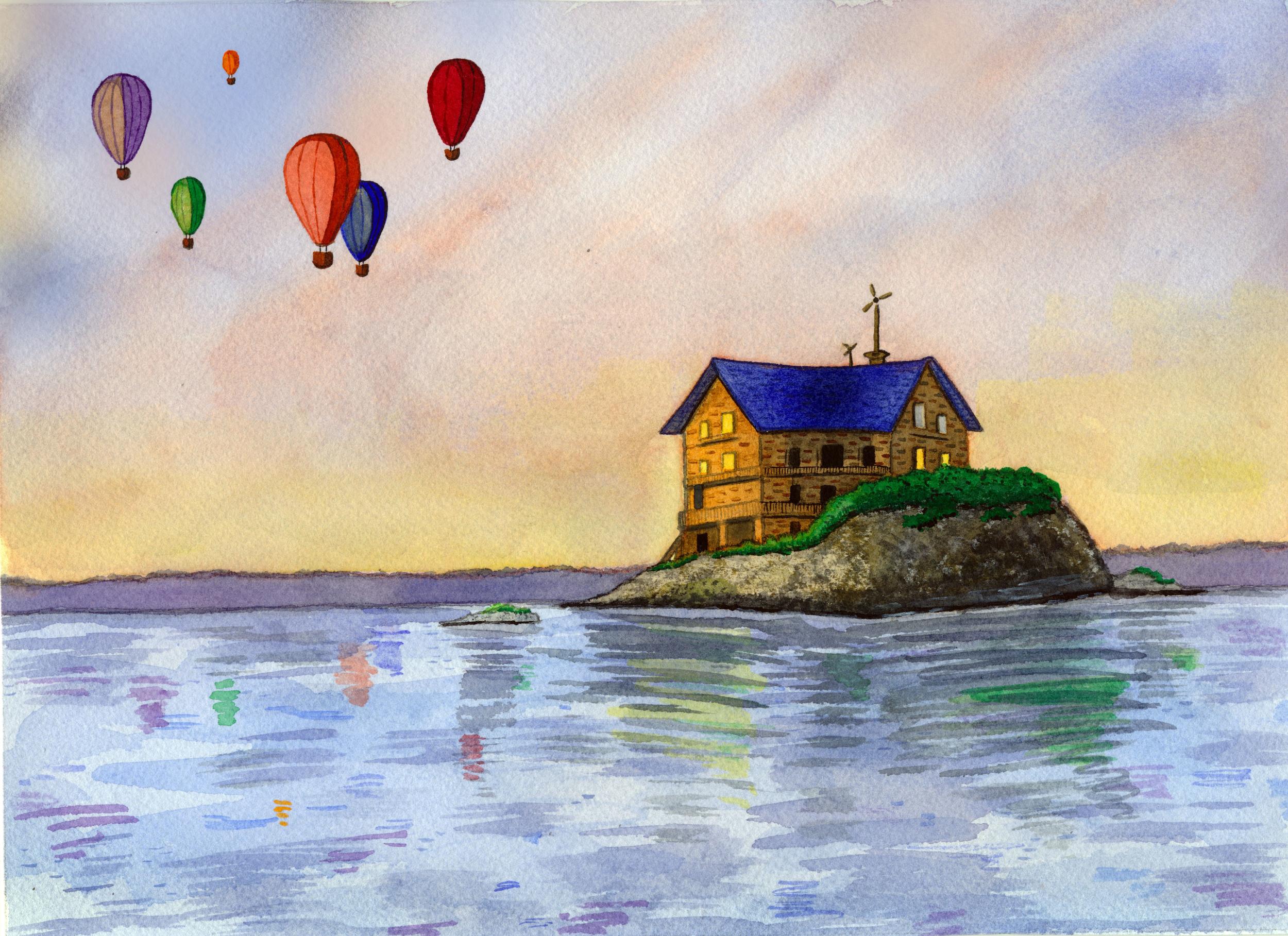 island_house2.jpg