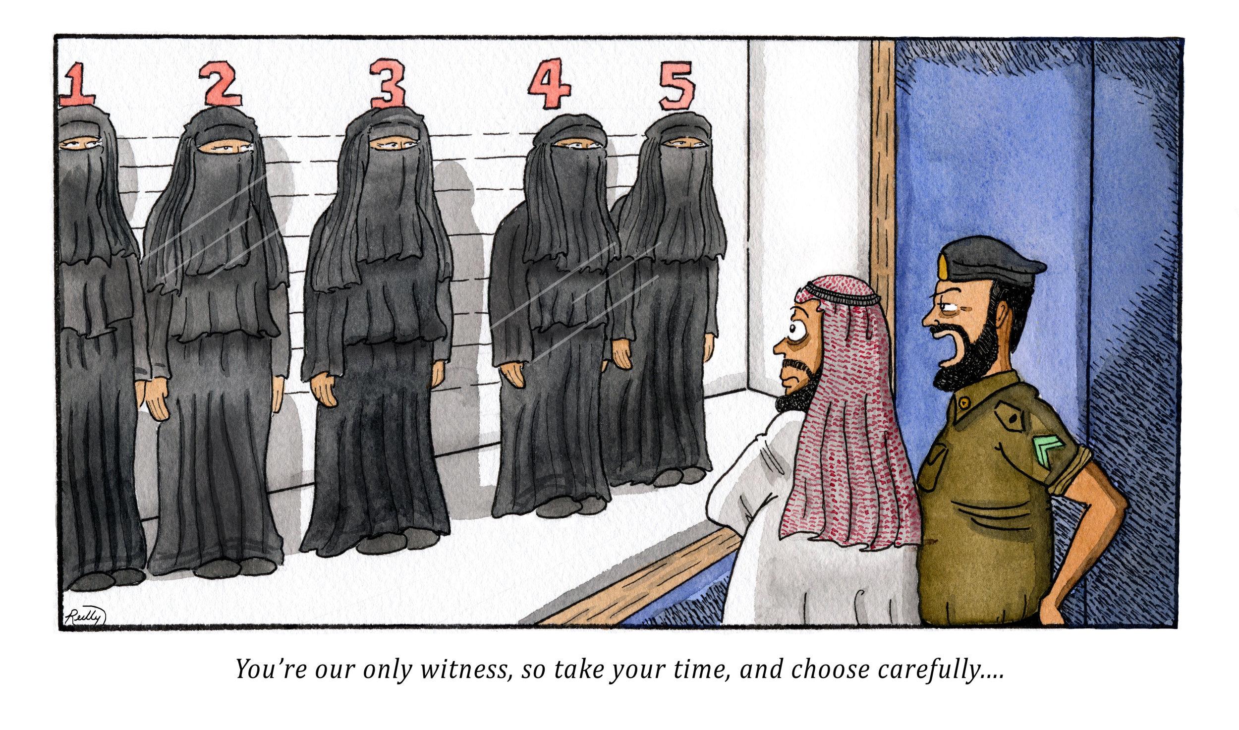 burqa_lineup.jpg