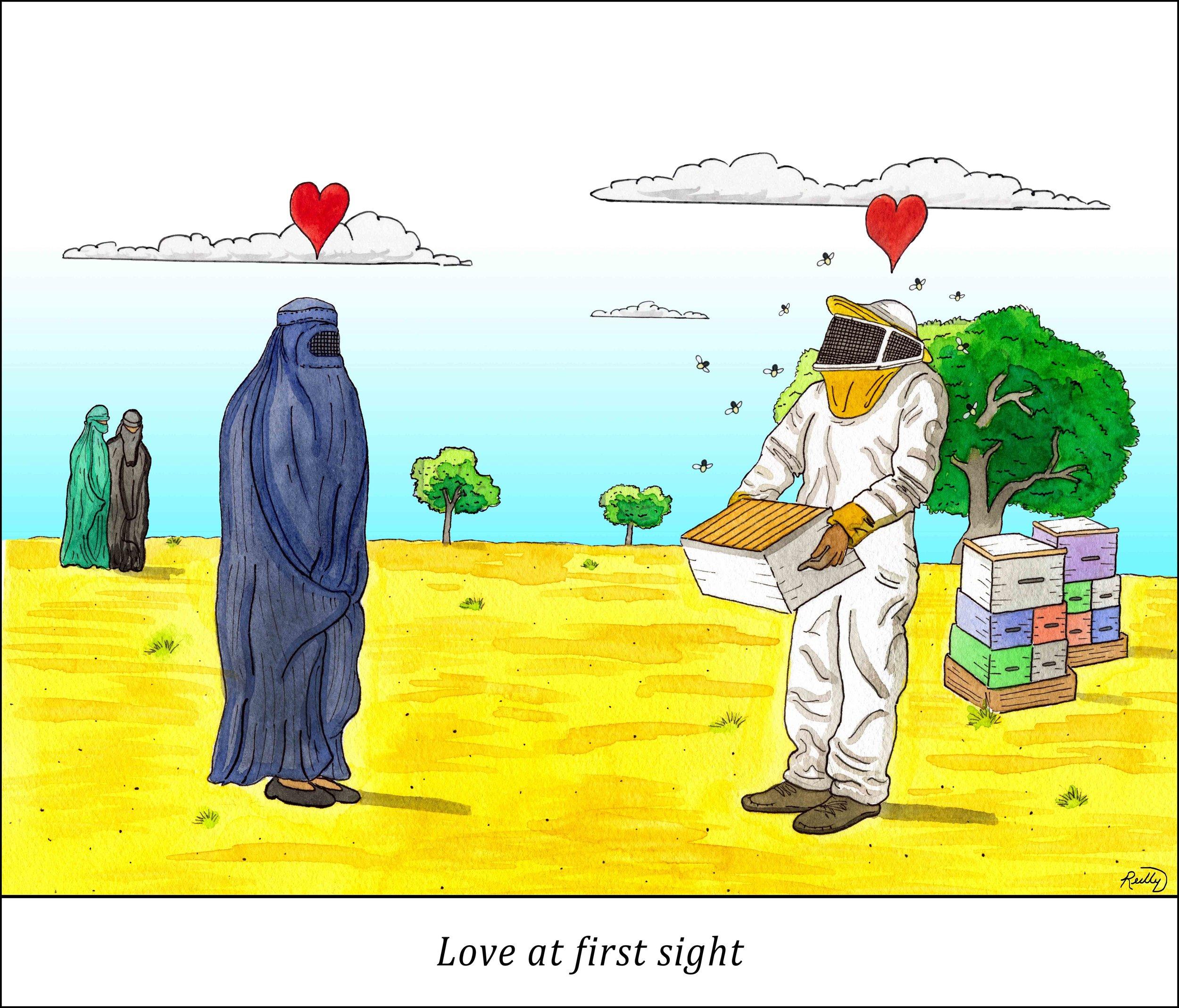 beekeeper_web.jpg