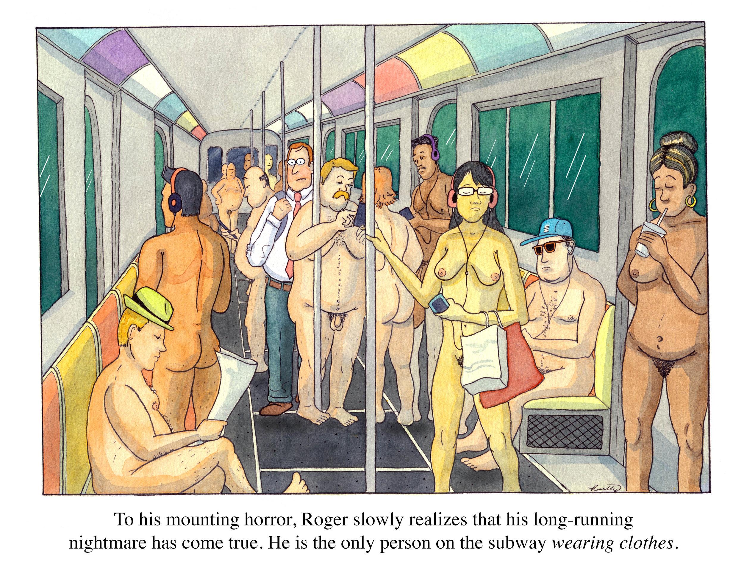 naked_Train_web.jpg