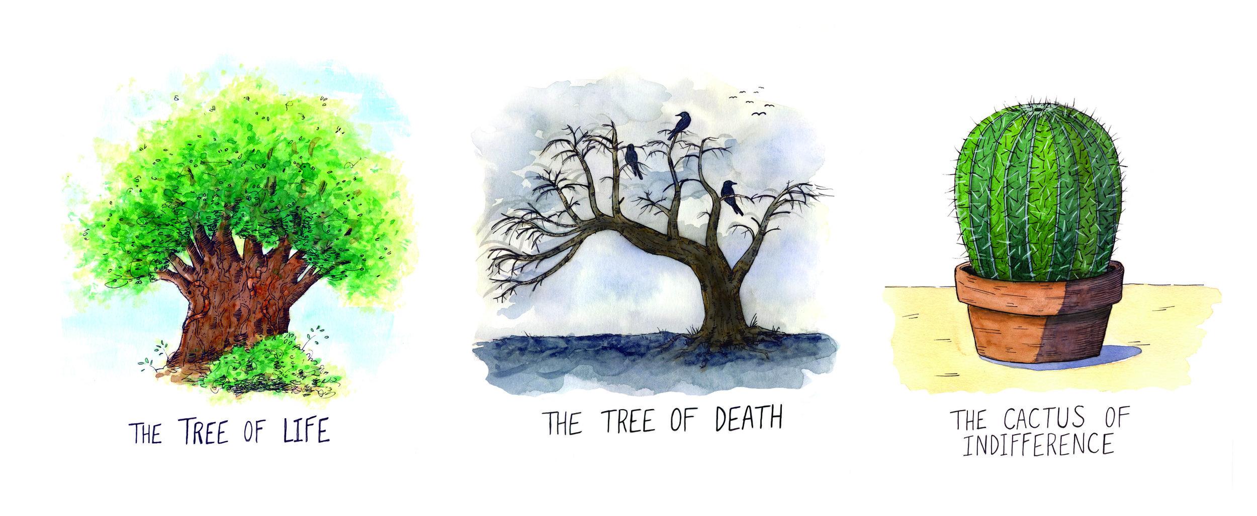 Tree_Comic_copy.jpg