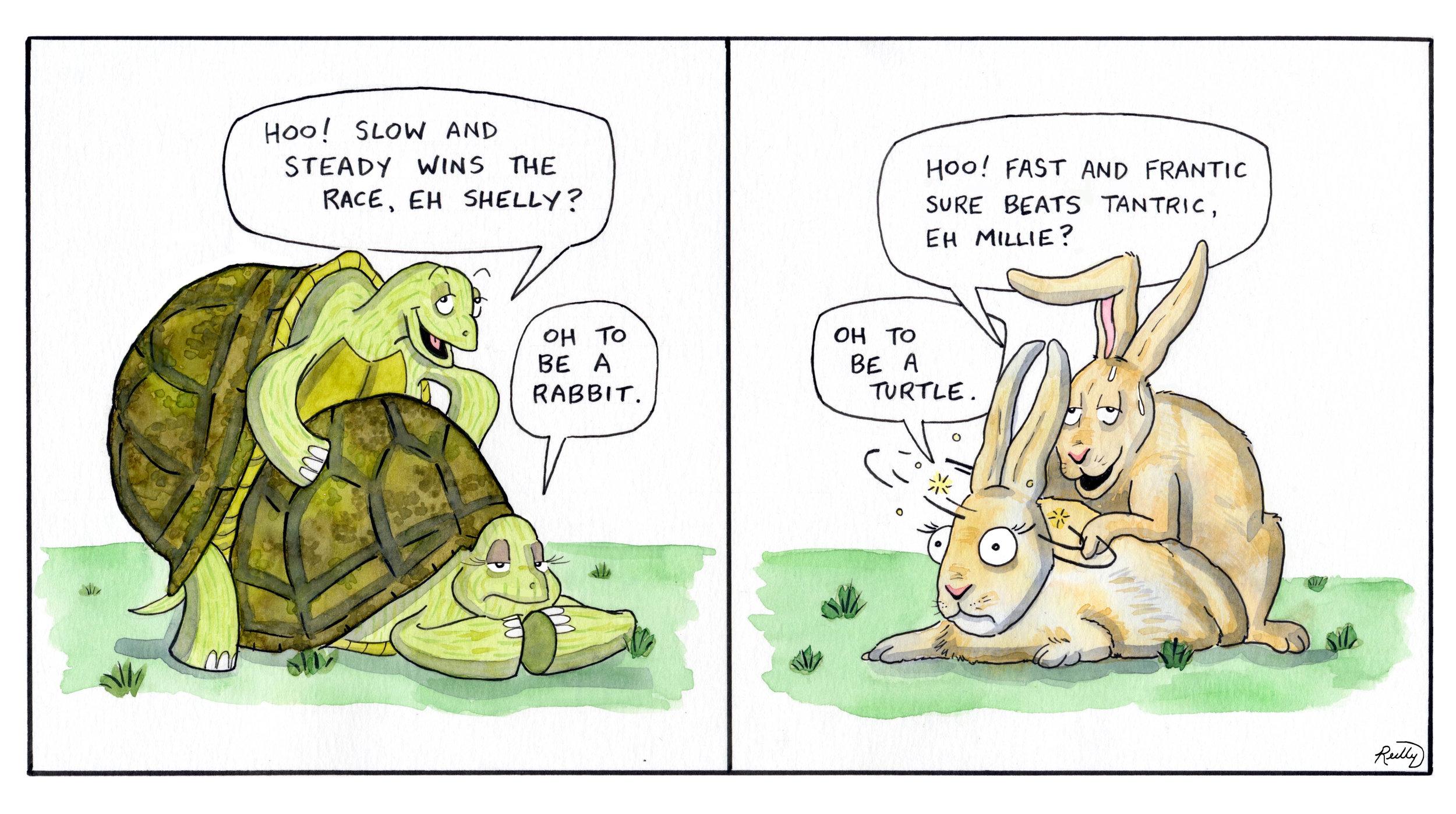 Tortouise_Rabbit_web.jpg