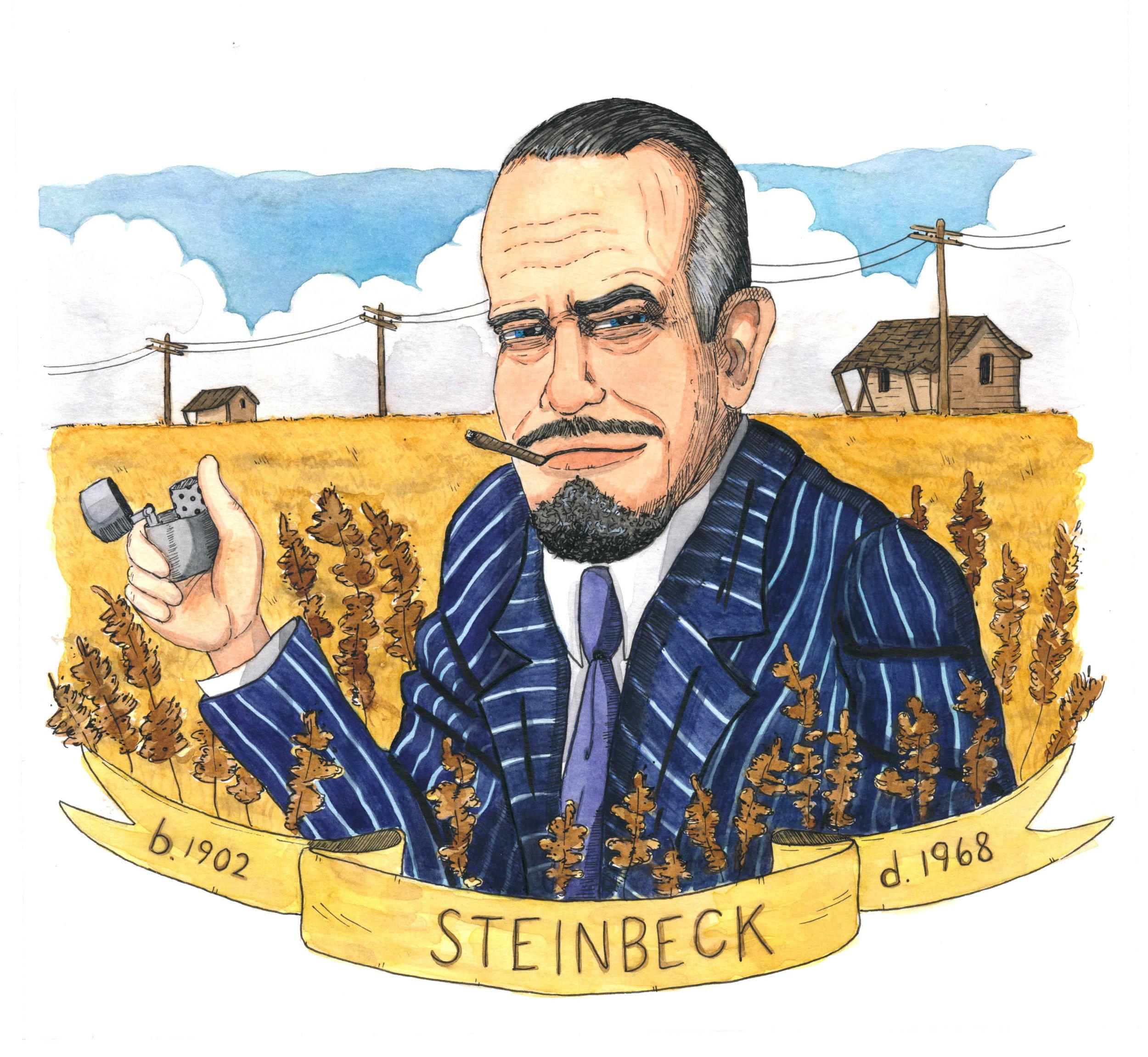 Steinbeck_web.jpg