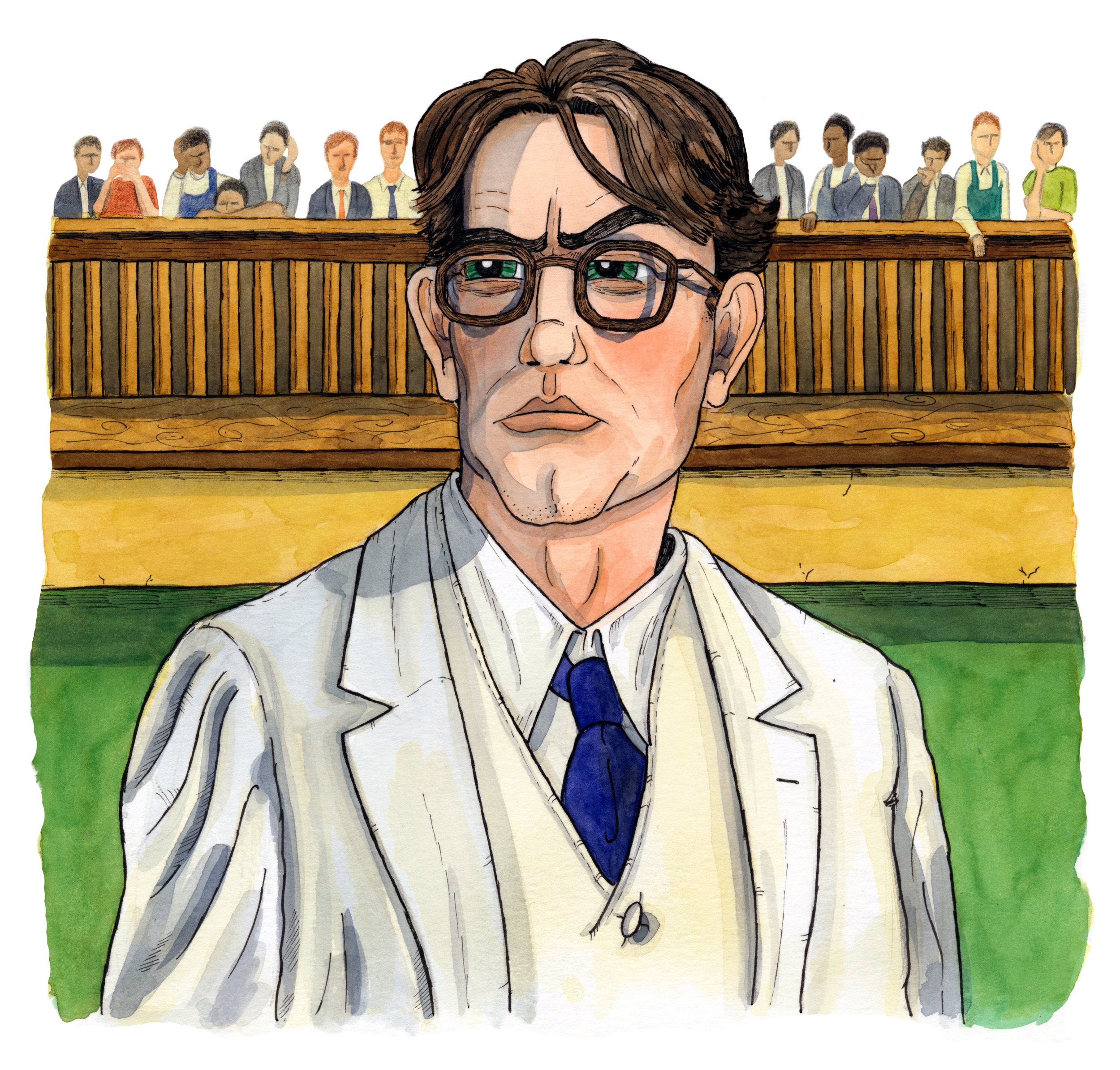 Atticus_Finch.jpeg