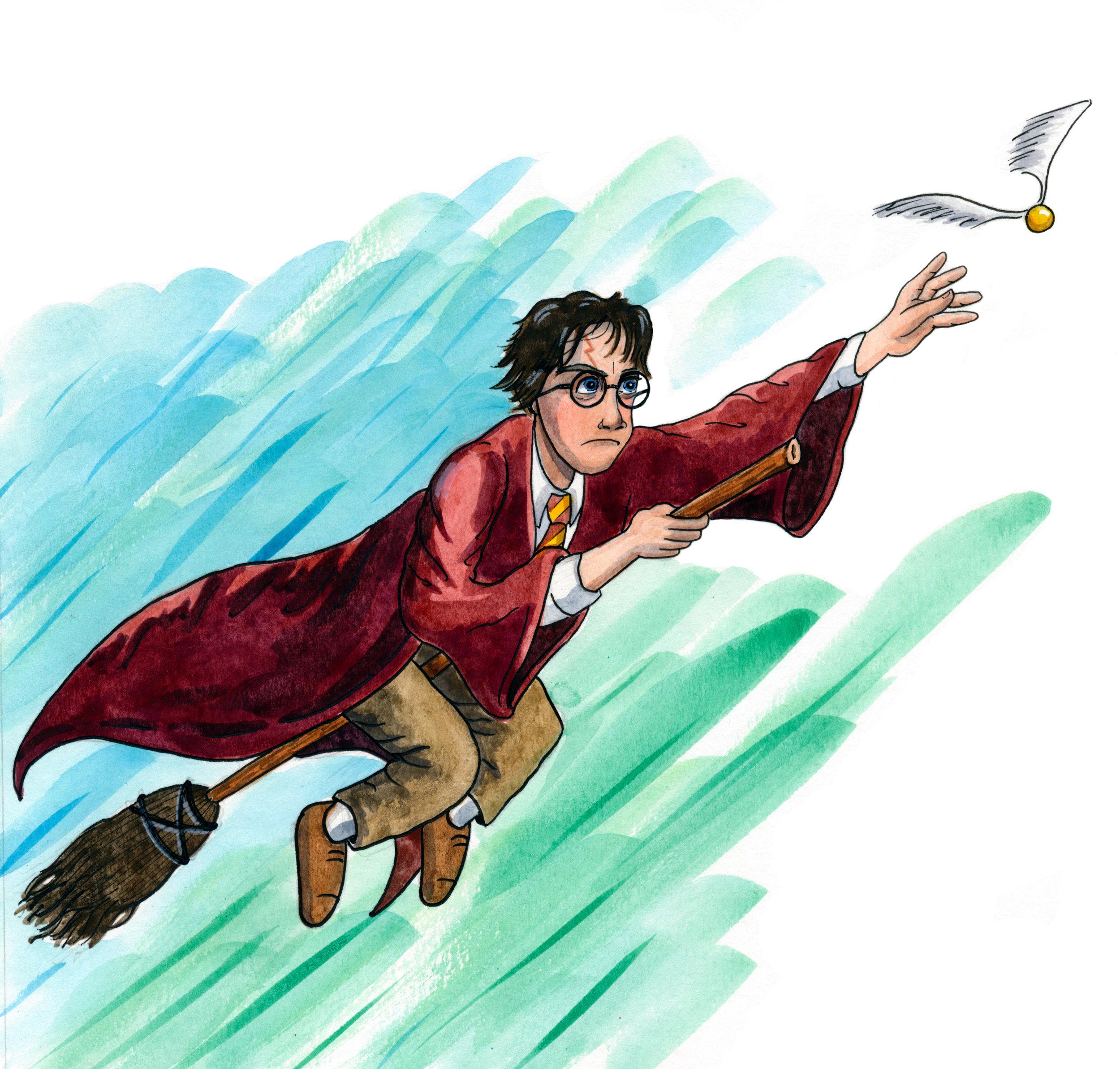 Harry_Potter.jpeg