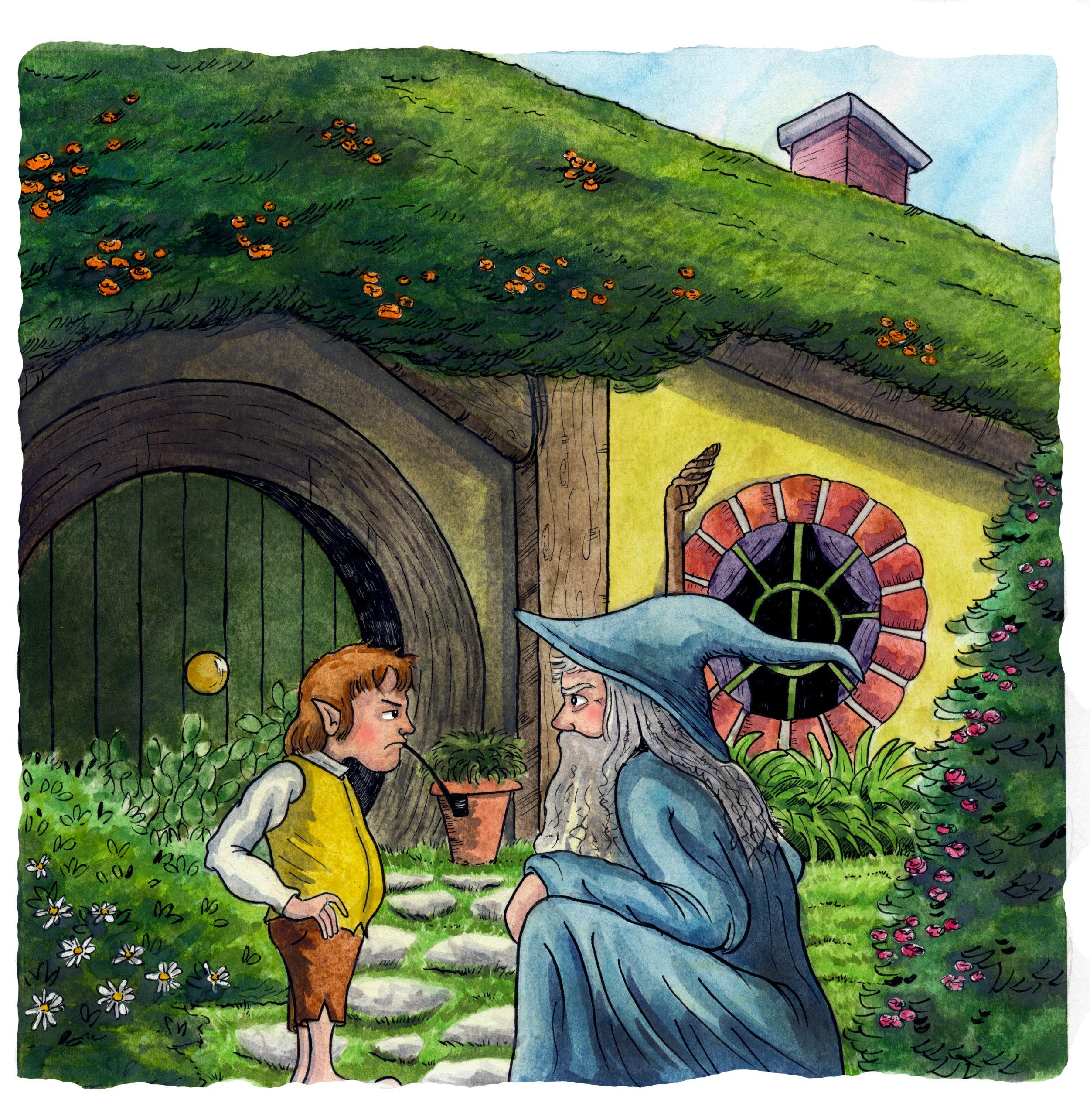 hobbit_web.jpg