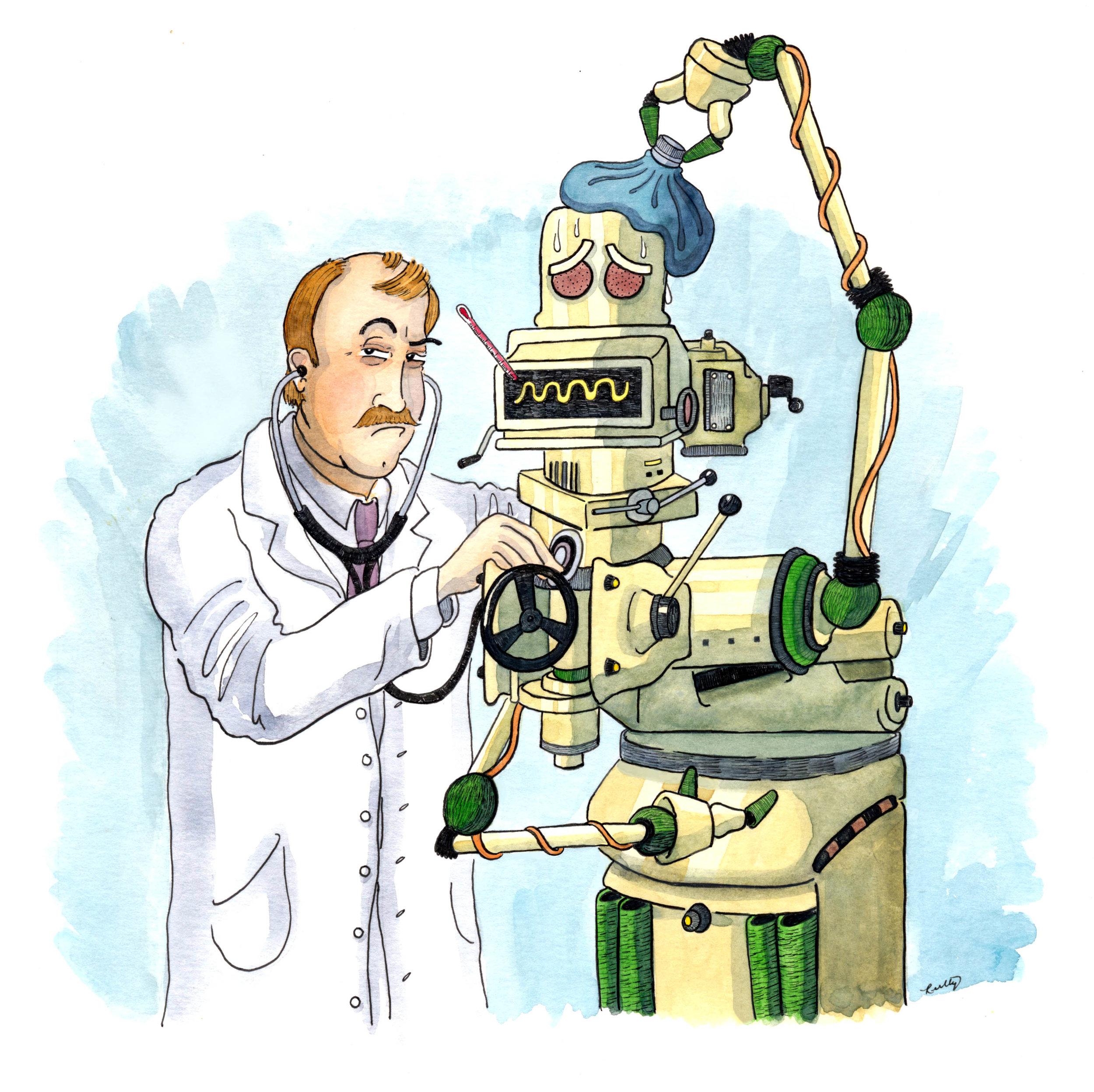 dr_robot_web.jpg