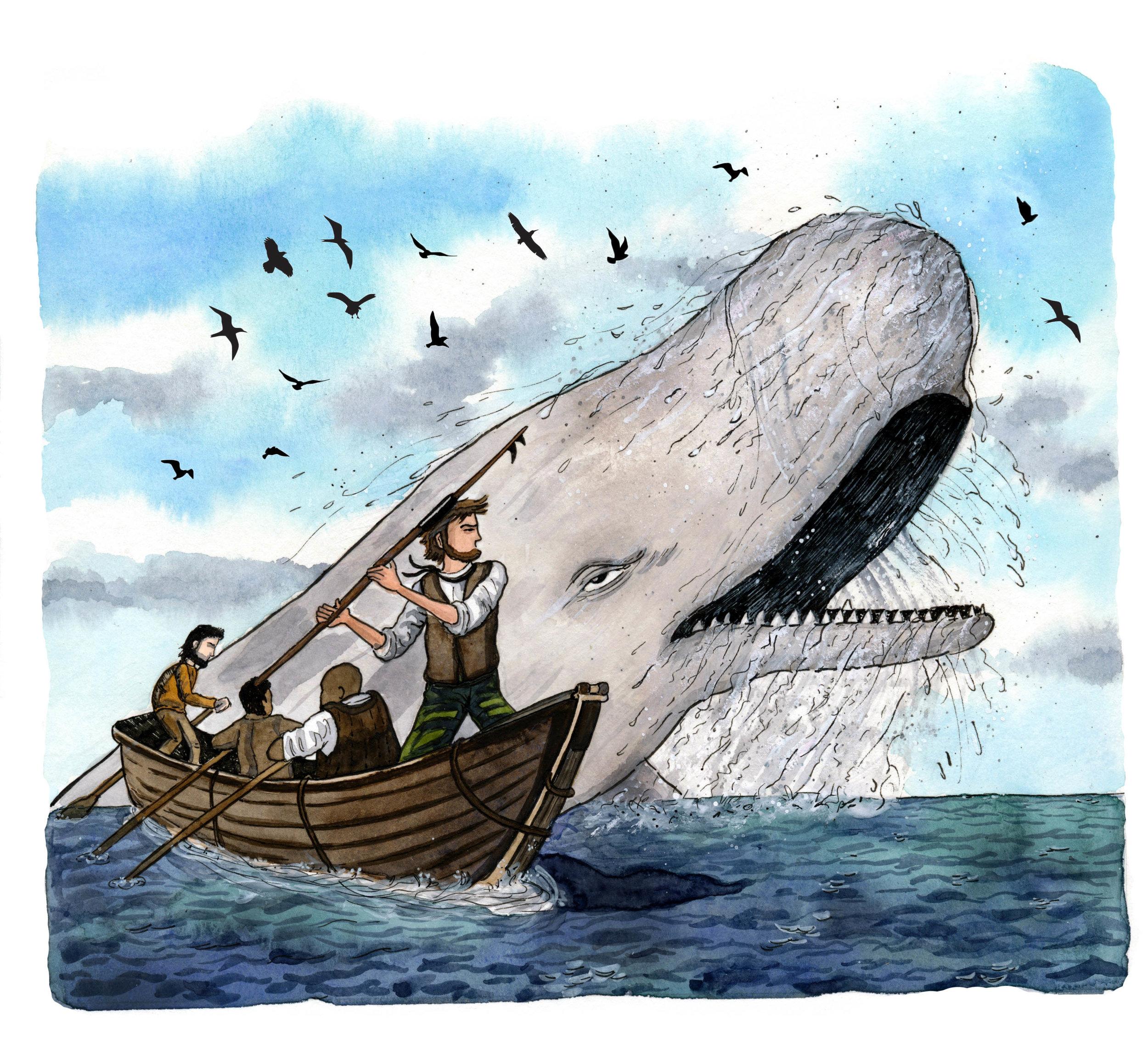 Moby_Dick2_web.jpg